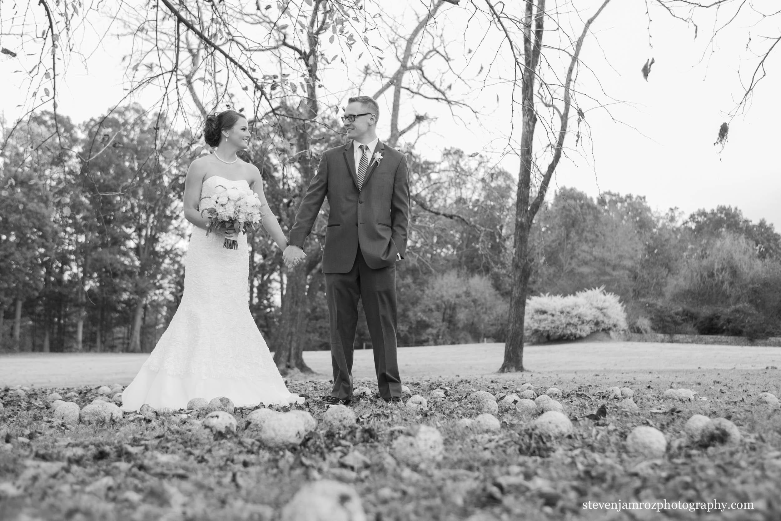 hudson-manor-estate-wedding-steven-jamroz-photography-0626.jpg