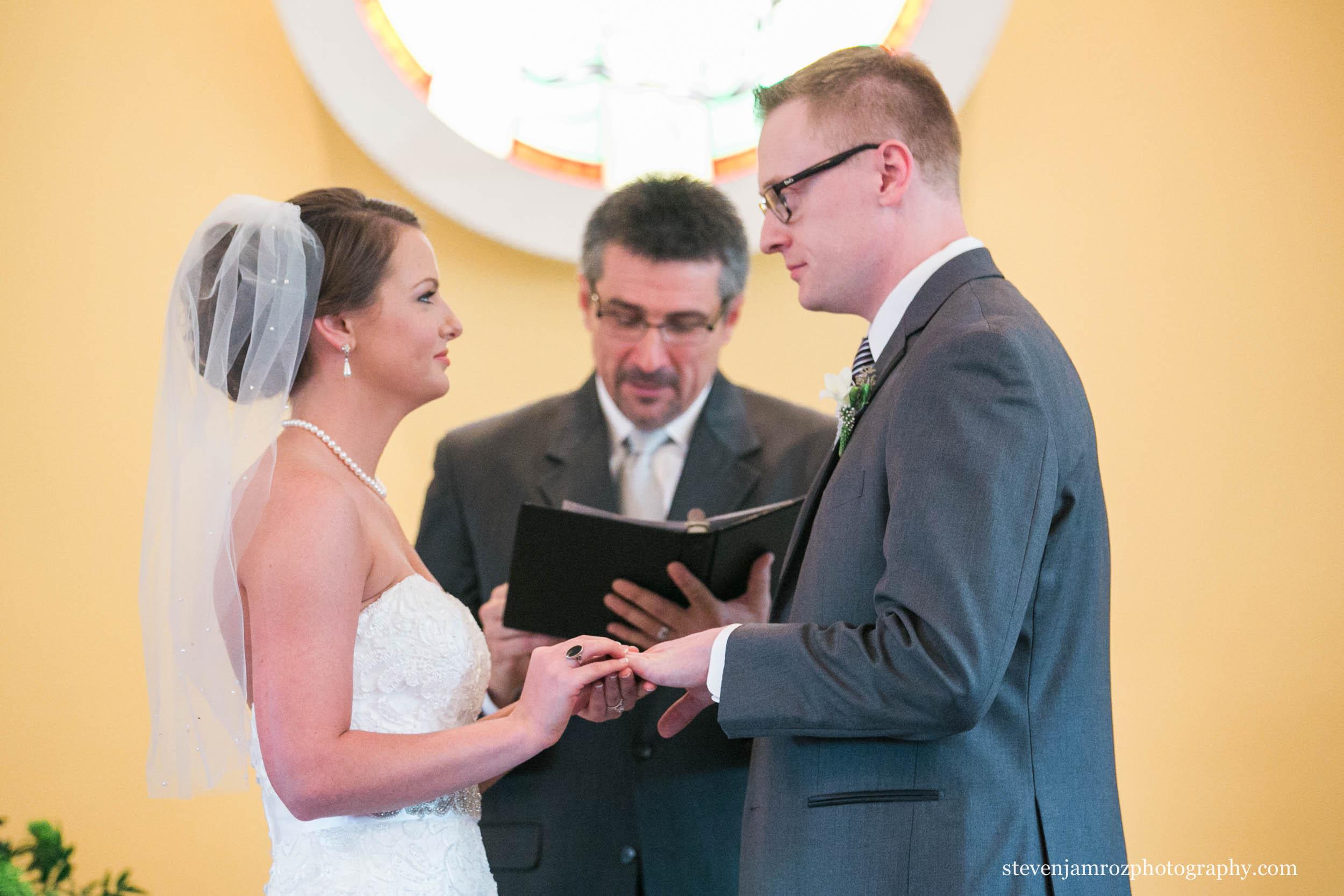hudson-manor-wedding-chapel-ceremony-steven-jamroz-photography-0625.jpg