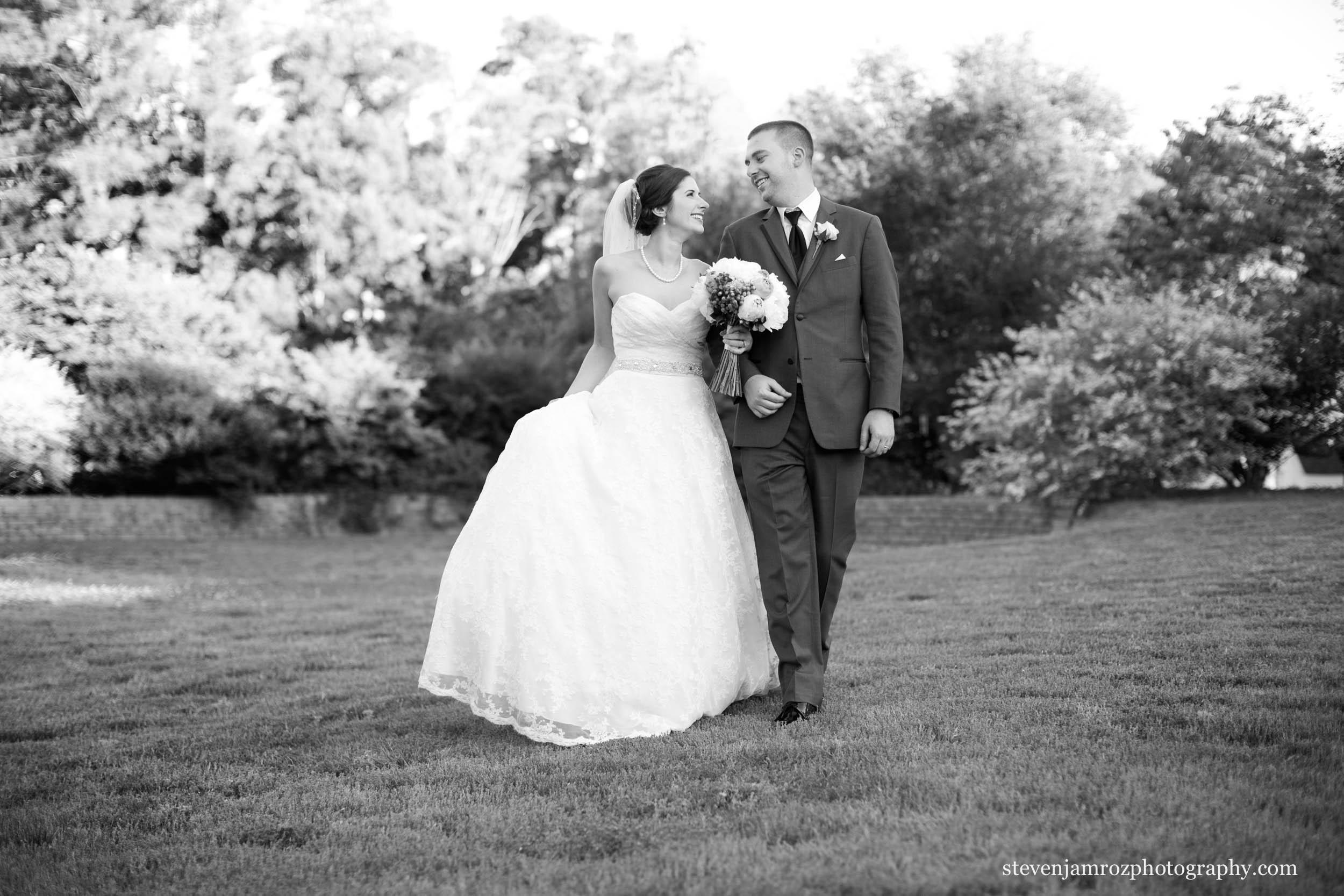 hudson-manor-wedding-steven-jamroz-photography-0543.jpg