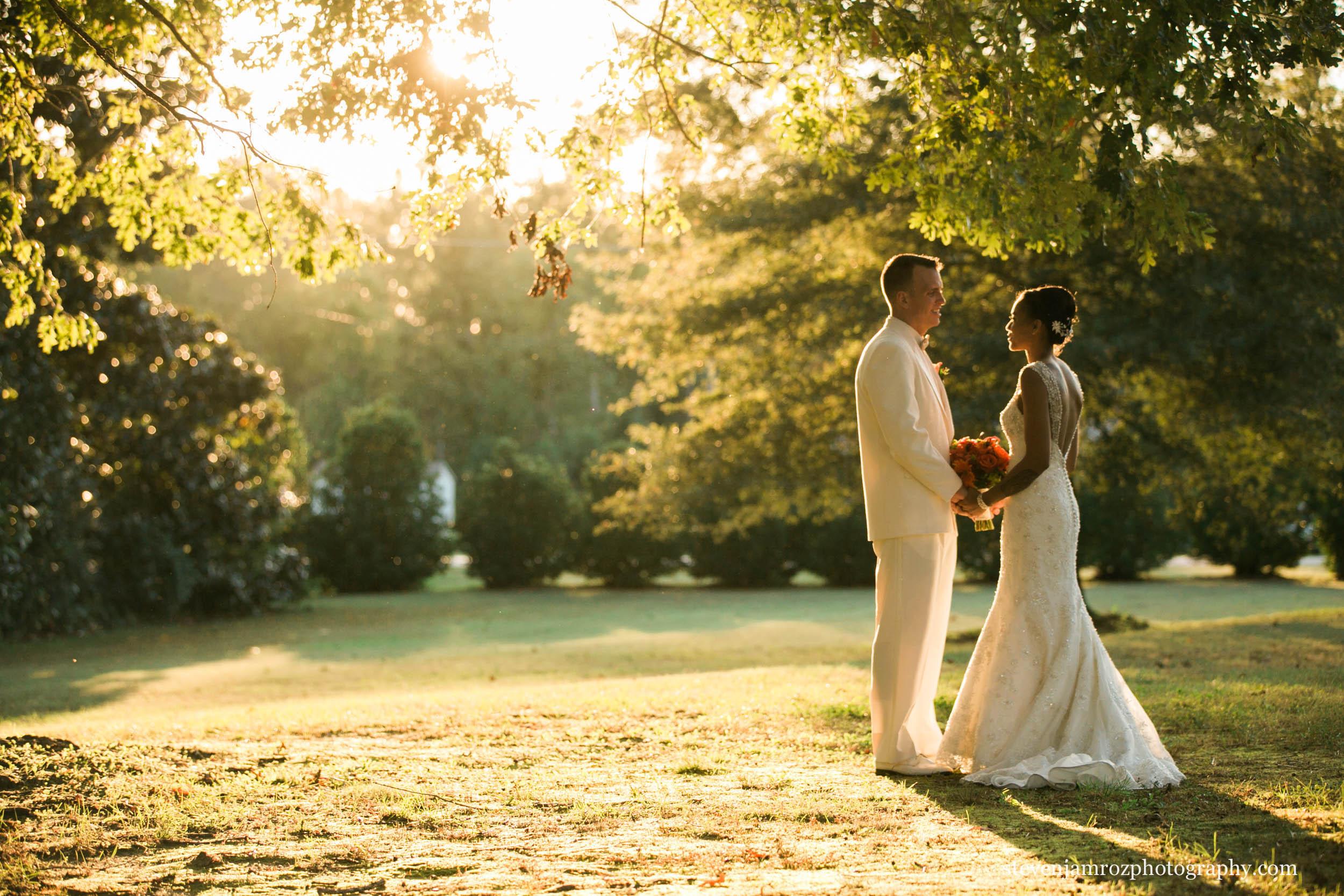 hudson-manor-wedding-couple-steven-jamroz-photography-0628.jpg
