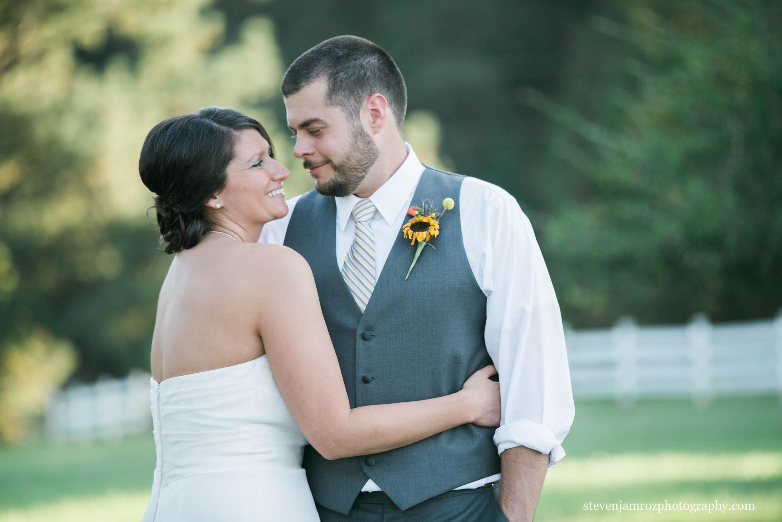 hugs-bride-and-groom-snipes-farm-wedding-steven-jamroz-photography-0452.jpg