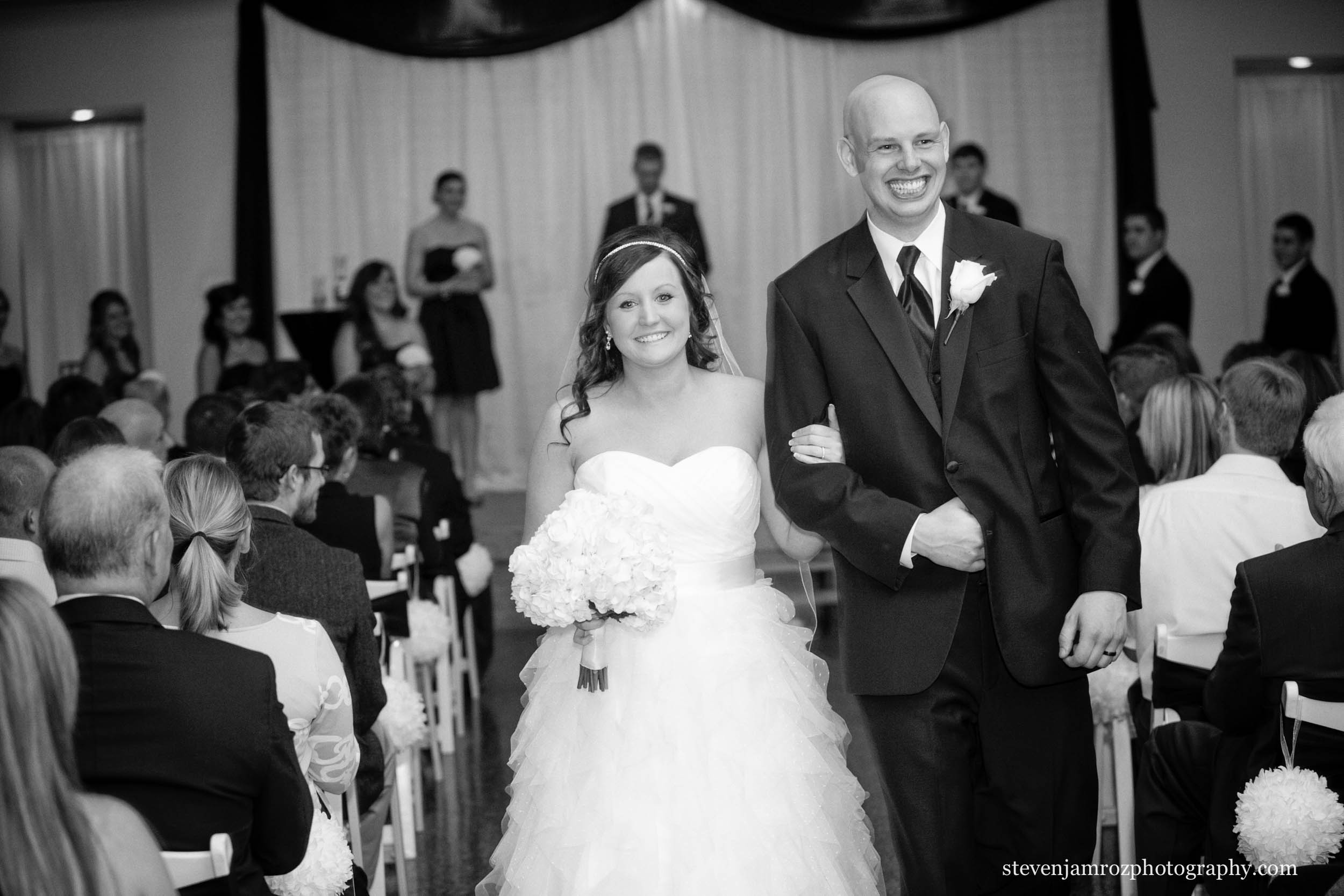 i-do-wedding-shrine-club-raleigh-steven-jamroz-0696.jpg