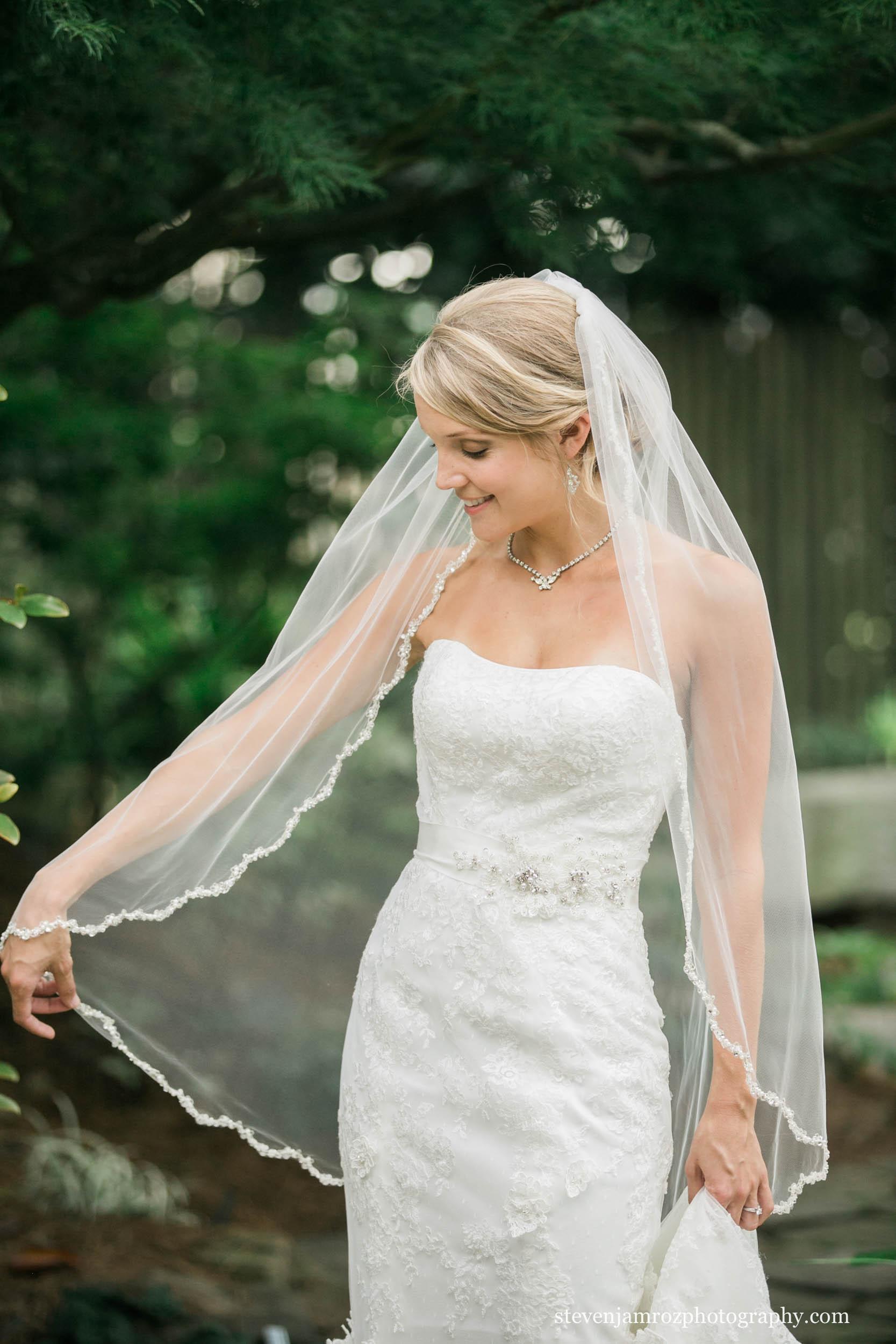 jc-raulston-bridal-portrait-wedding-steven-jamroz-photography-0622.jpg