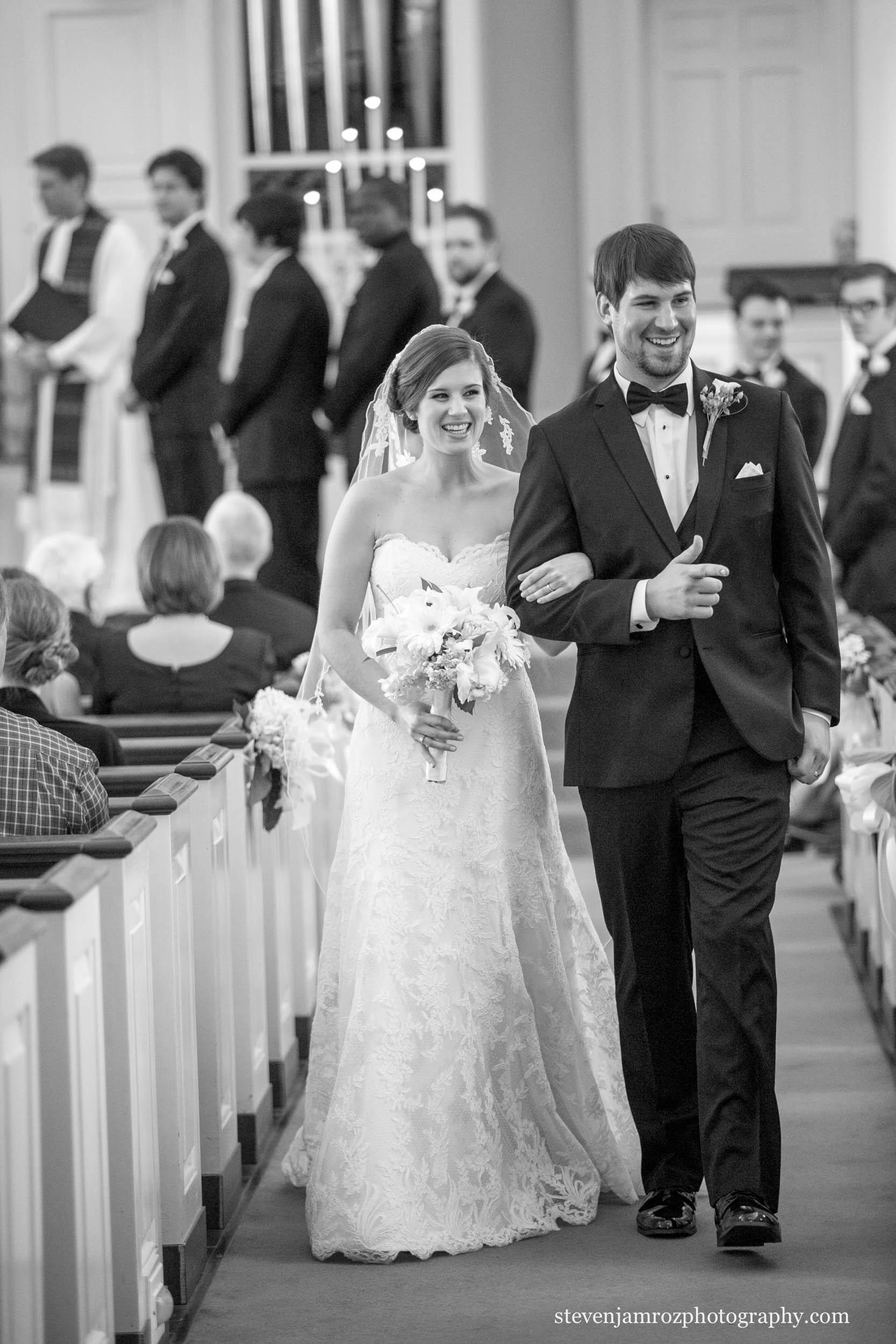 jones-chapel-meredith-recessional-wedding-steven-jamroz-photography-0740.jpg
