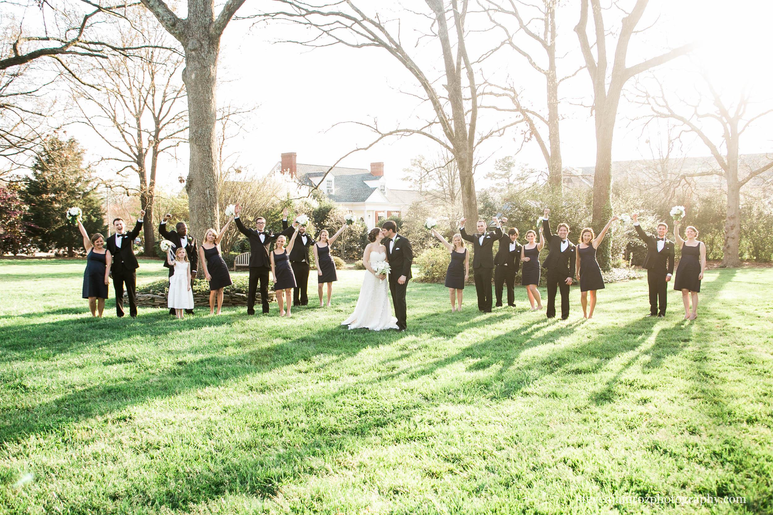 jones-chapel-wedding-meredith-college-photographer-0907.jpg