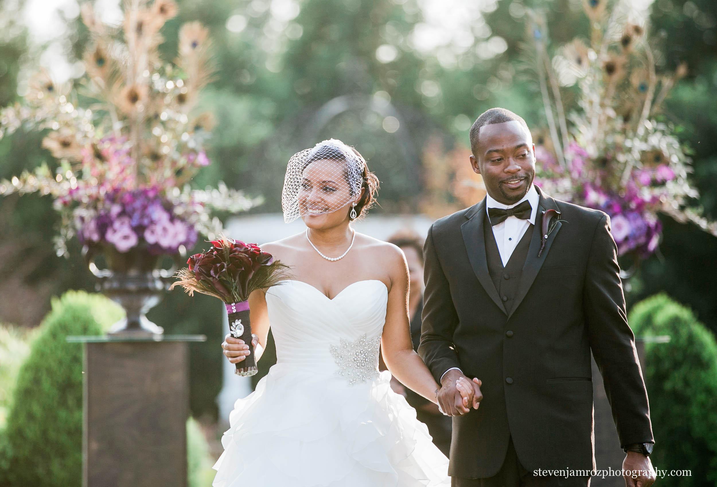 just-married-hall-at-landmark-wedding-steven-jamroz-0695.jpg