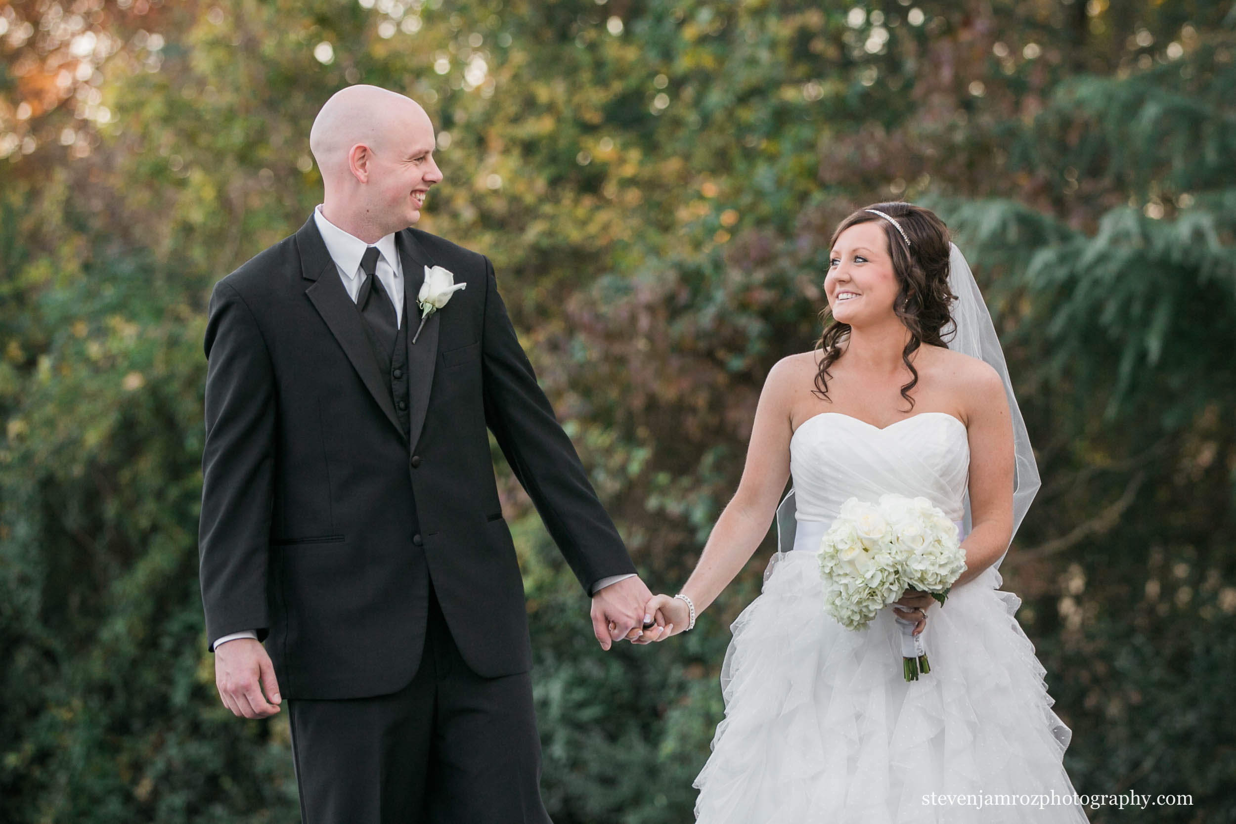 just-married-raleigh-nc-steven-jamroz-photography-0144.jpg