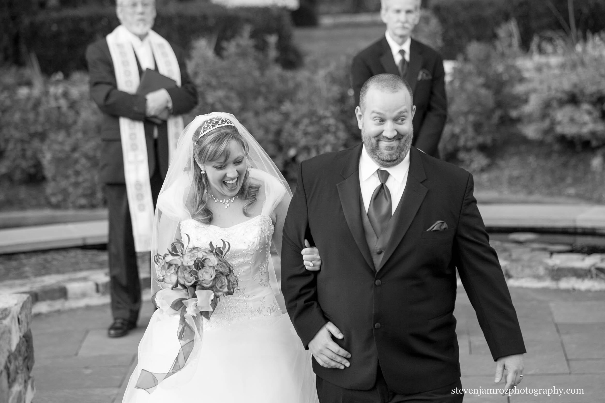 just-married-sarah-p-duke-gardens-photography-0965.jpg