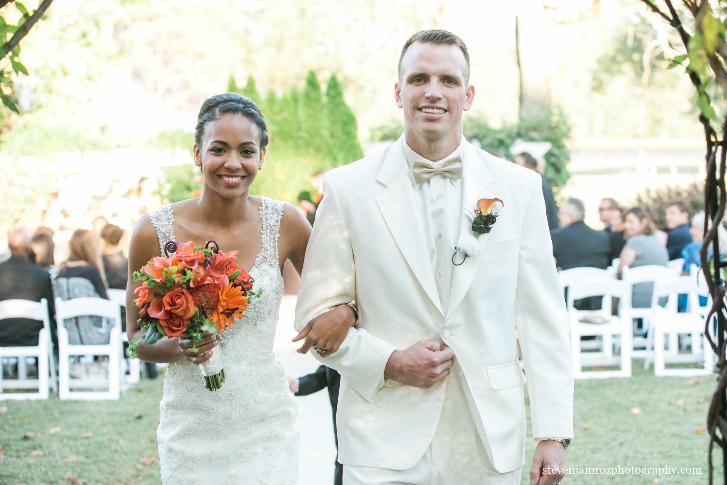 just-married-wedding-hudson-manor-gardens-steven-jamroz-photography-0183.jpg