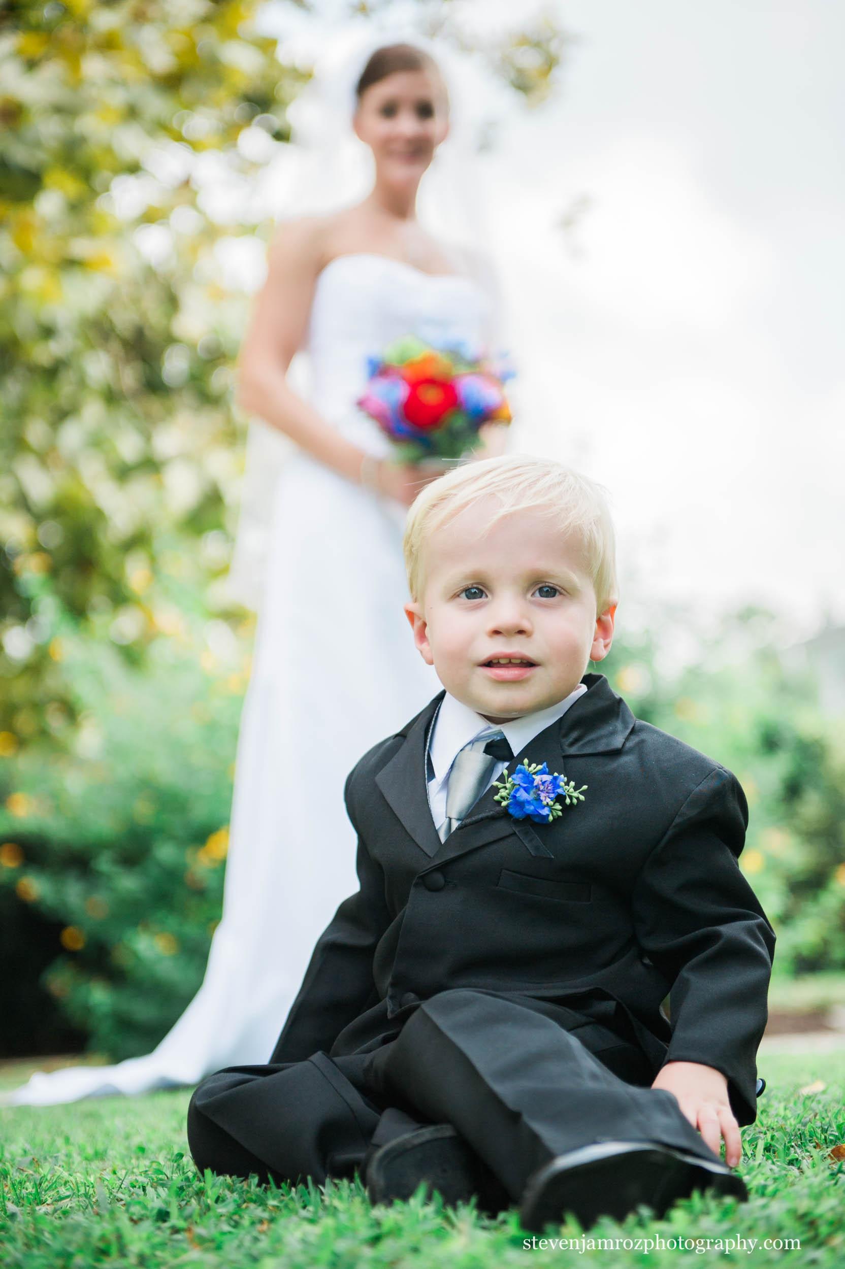 kid-bride-hudson-manor-steven-jamroz-photography-0203.jpg