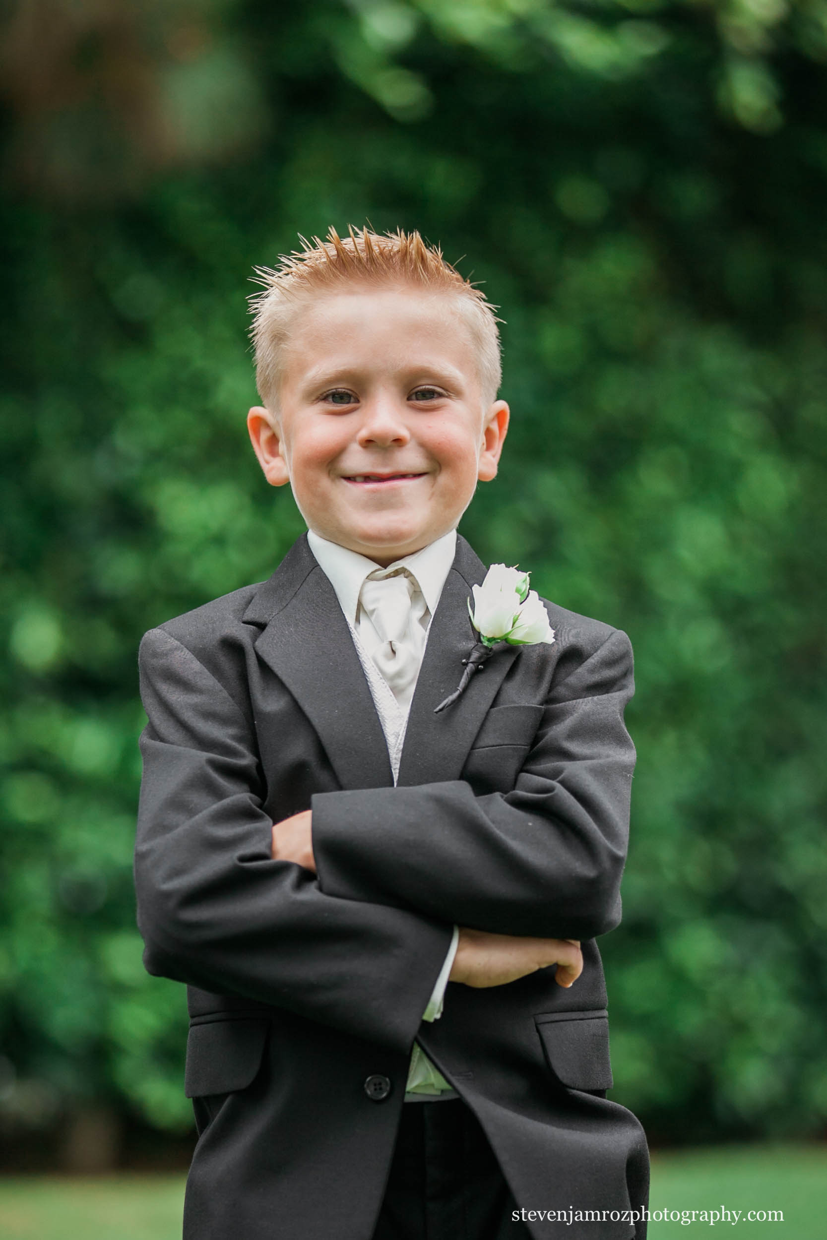 kid-wedding-portrait-raleigh-nc-steven-jamroz-photography-0351.jpg