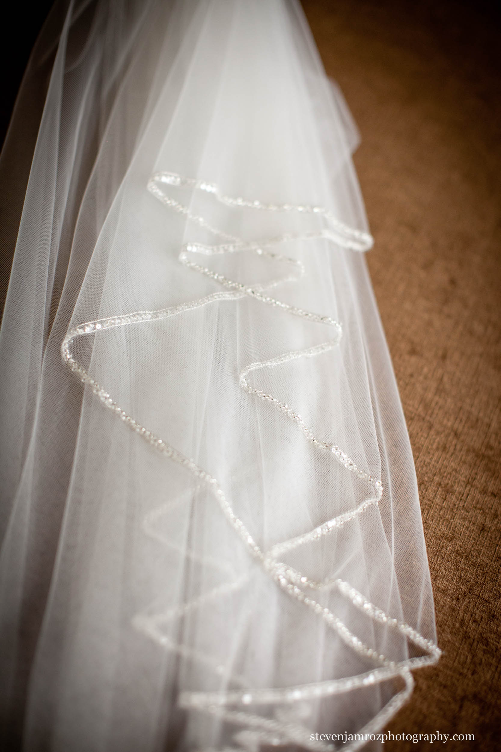 lace-veil-beautiful-wedding-nc-steven-jamroz-photography-0037.jpg