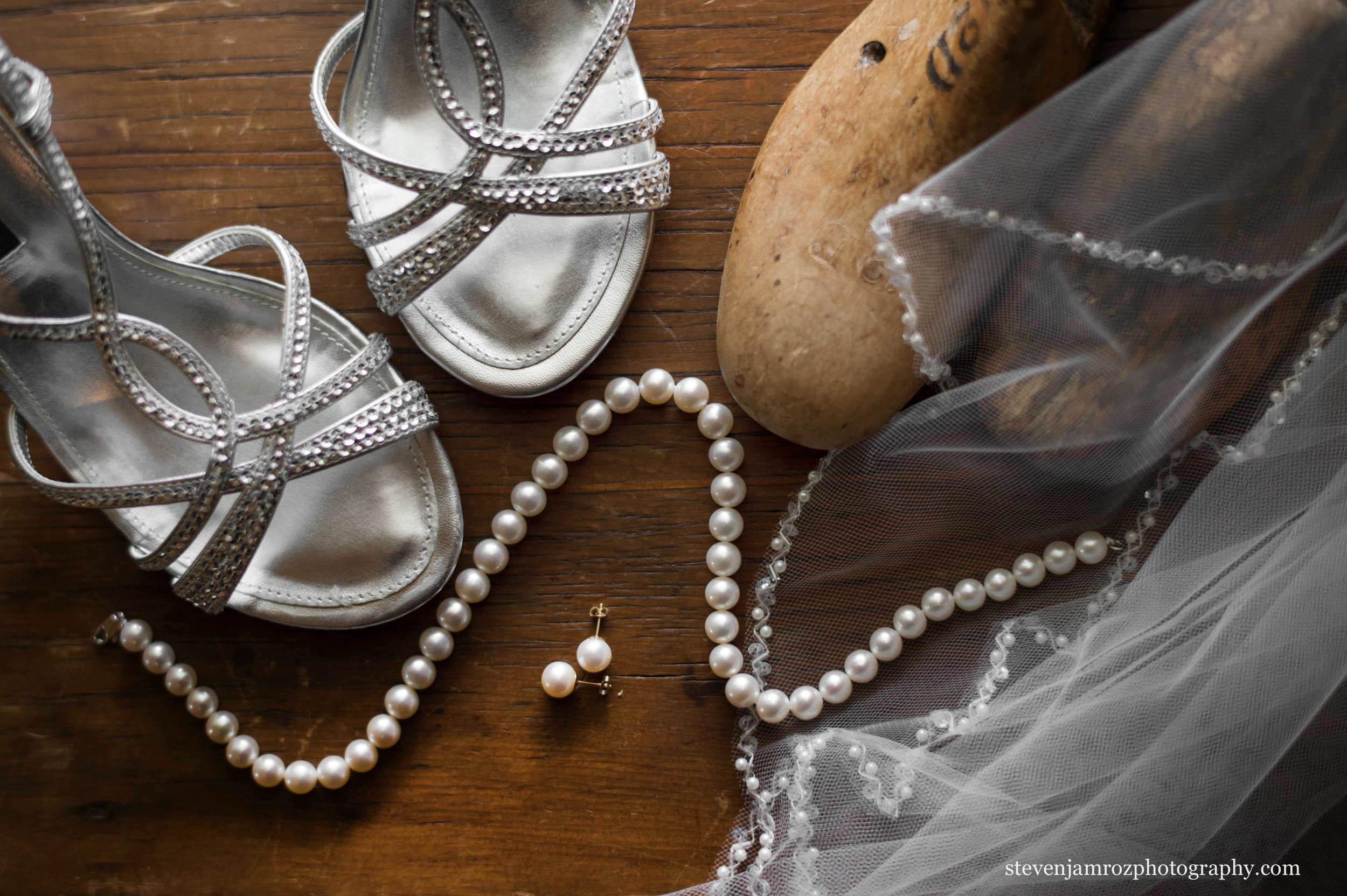 lace-veil-necklace-wedding-raleigh-steven-jamroz-photography-0342.jpg