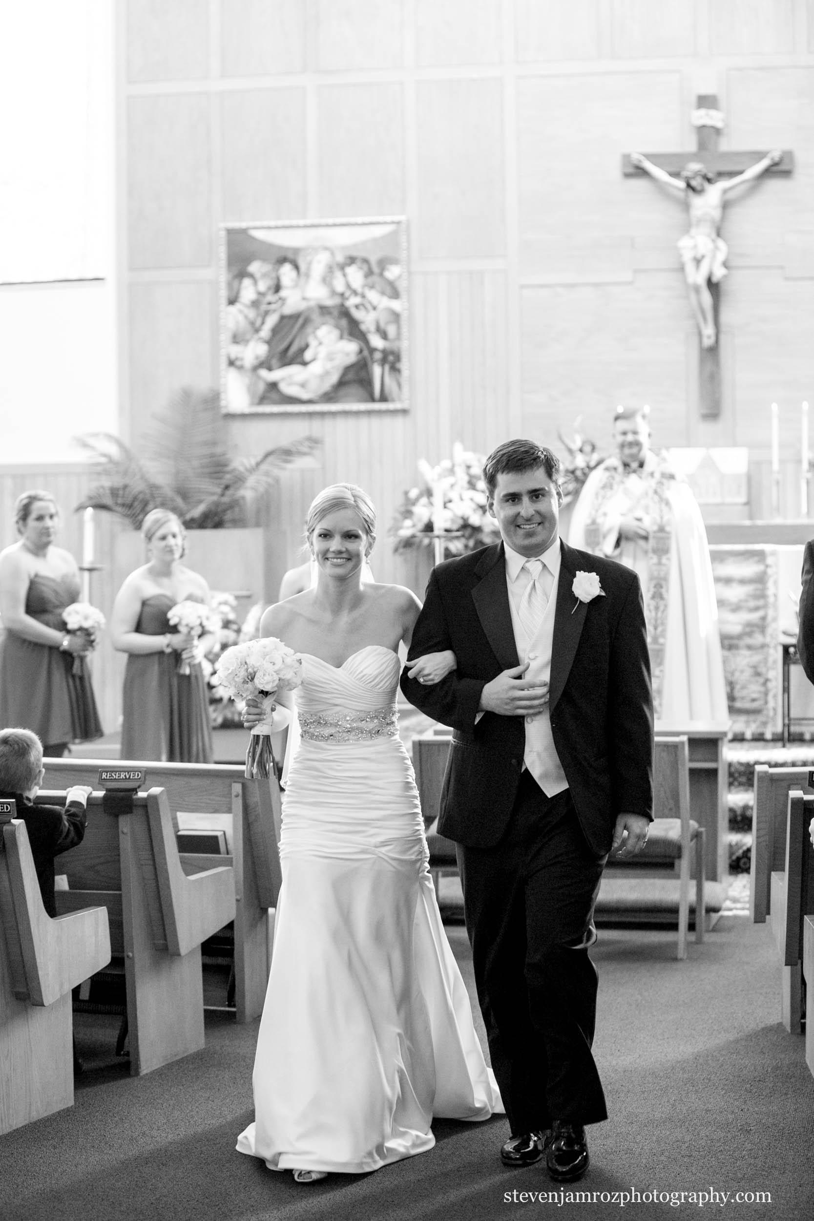 ladyof-the-lourdes-wedding-ceremony-reviews-0910.jpg