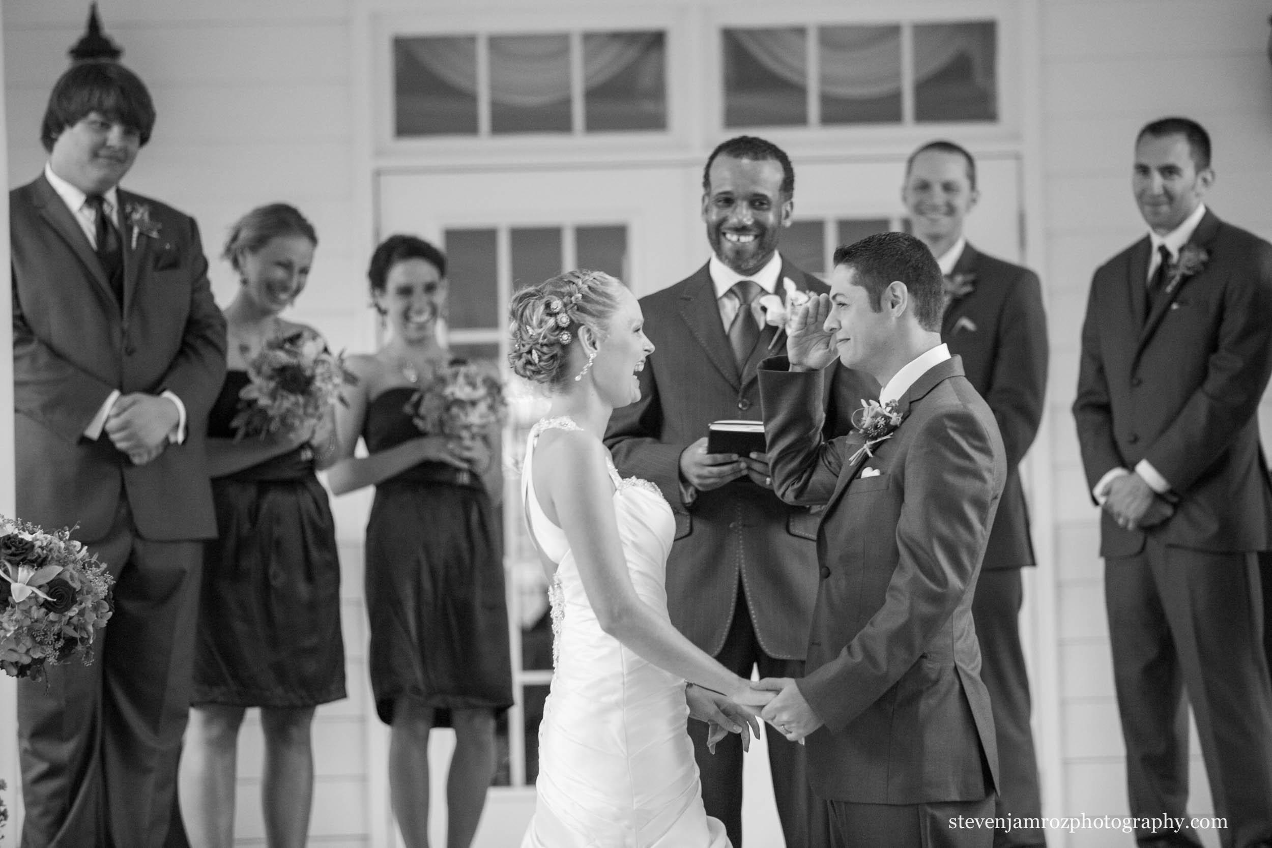 lakeview-covered-veranda-wedding-hudson-manor-steven-jamroz-photography-0204.jpg