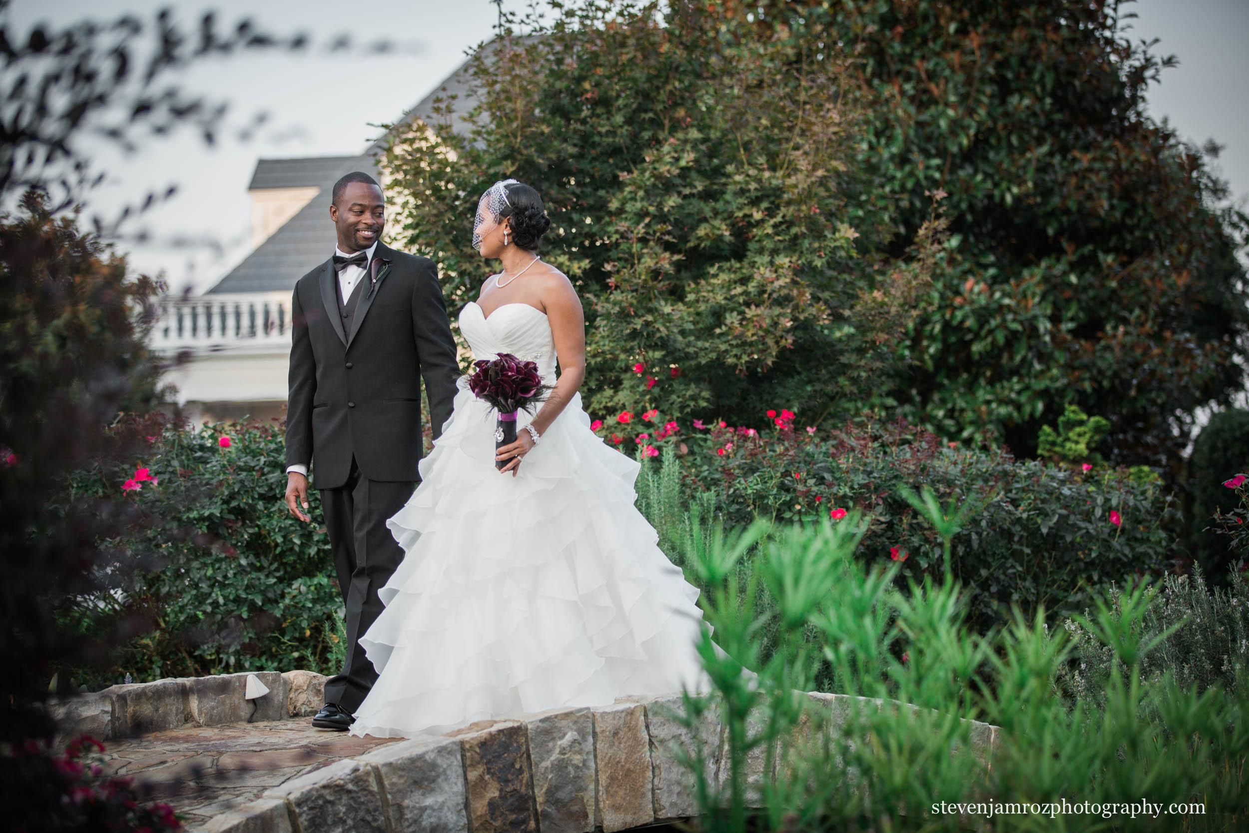 landmark-garner-nc-wedding-photographer-steven-jamroz-photography-0417.jpg