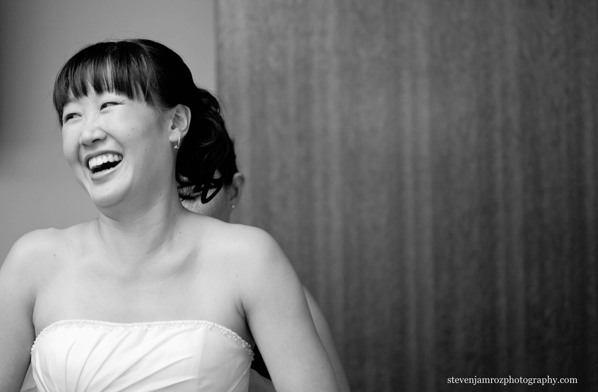 laughing-bride-durham-nc-wedding-0853.jpg