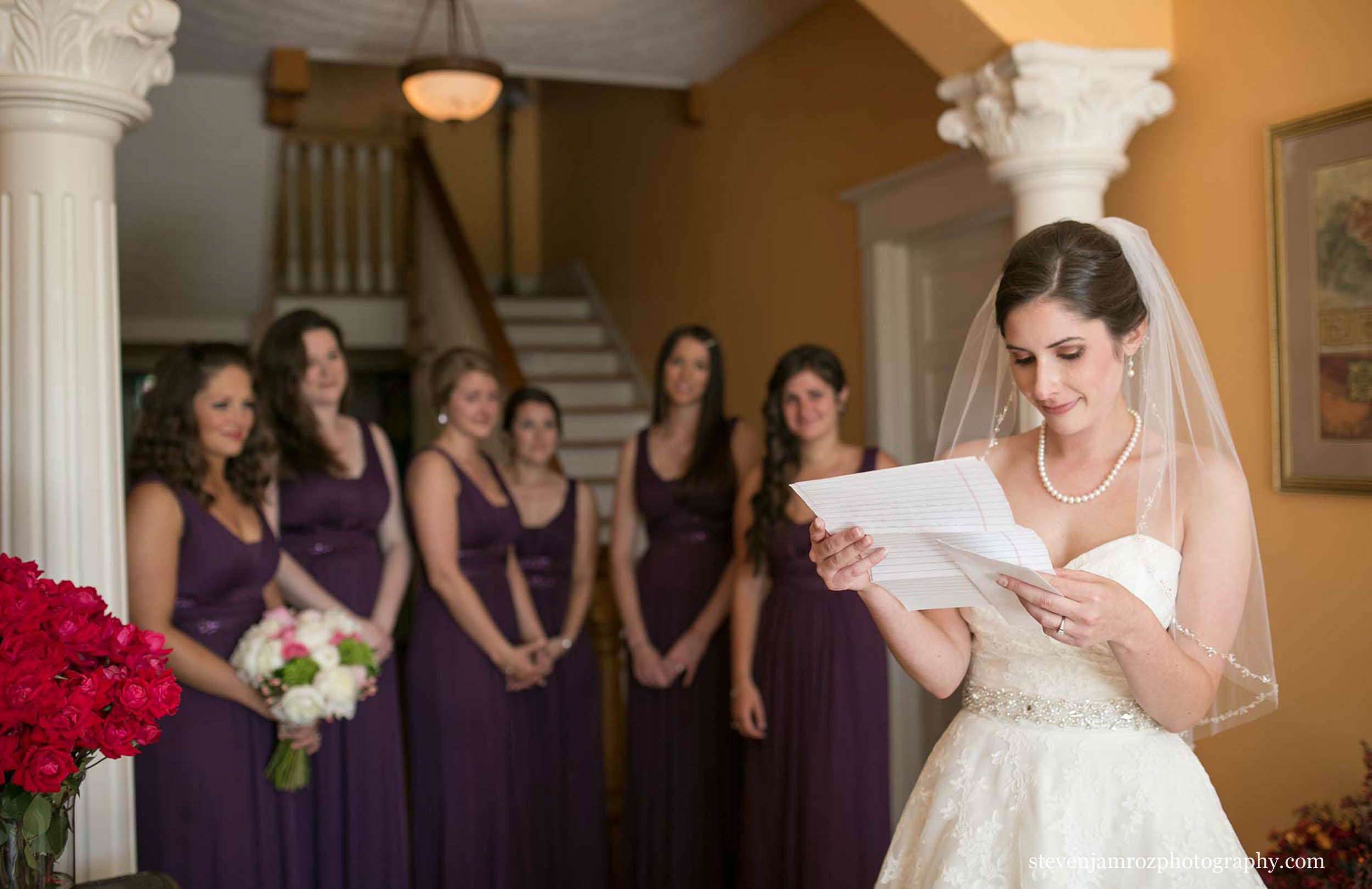 letter-bride-reads-as-girls-watch-at-hudson-manor-0839.jpg