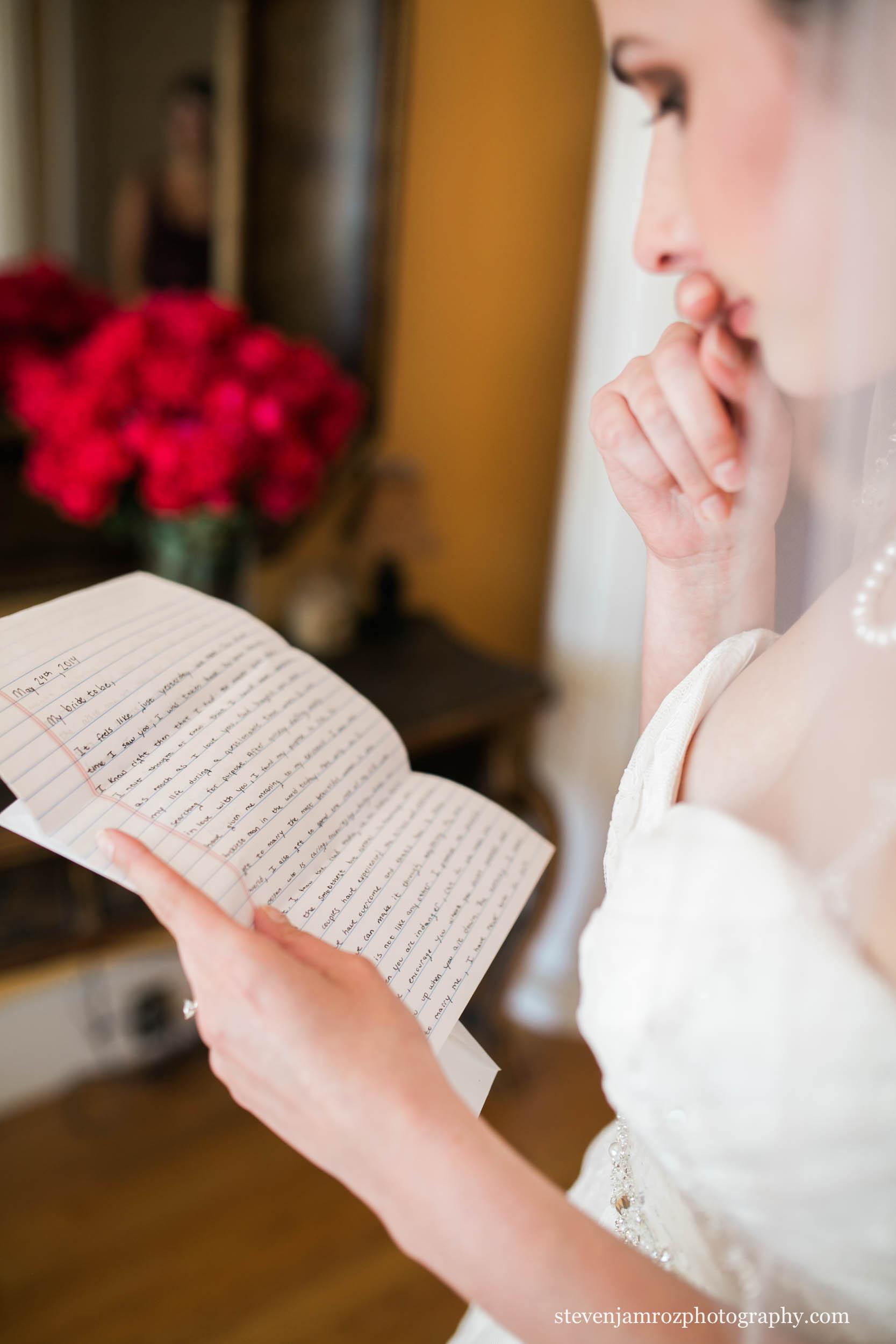 letter-to-bride-from-groom-hudson-manor-estate-0832.jpg