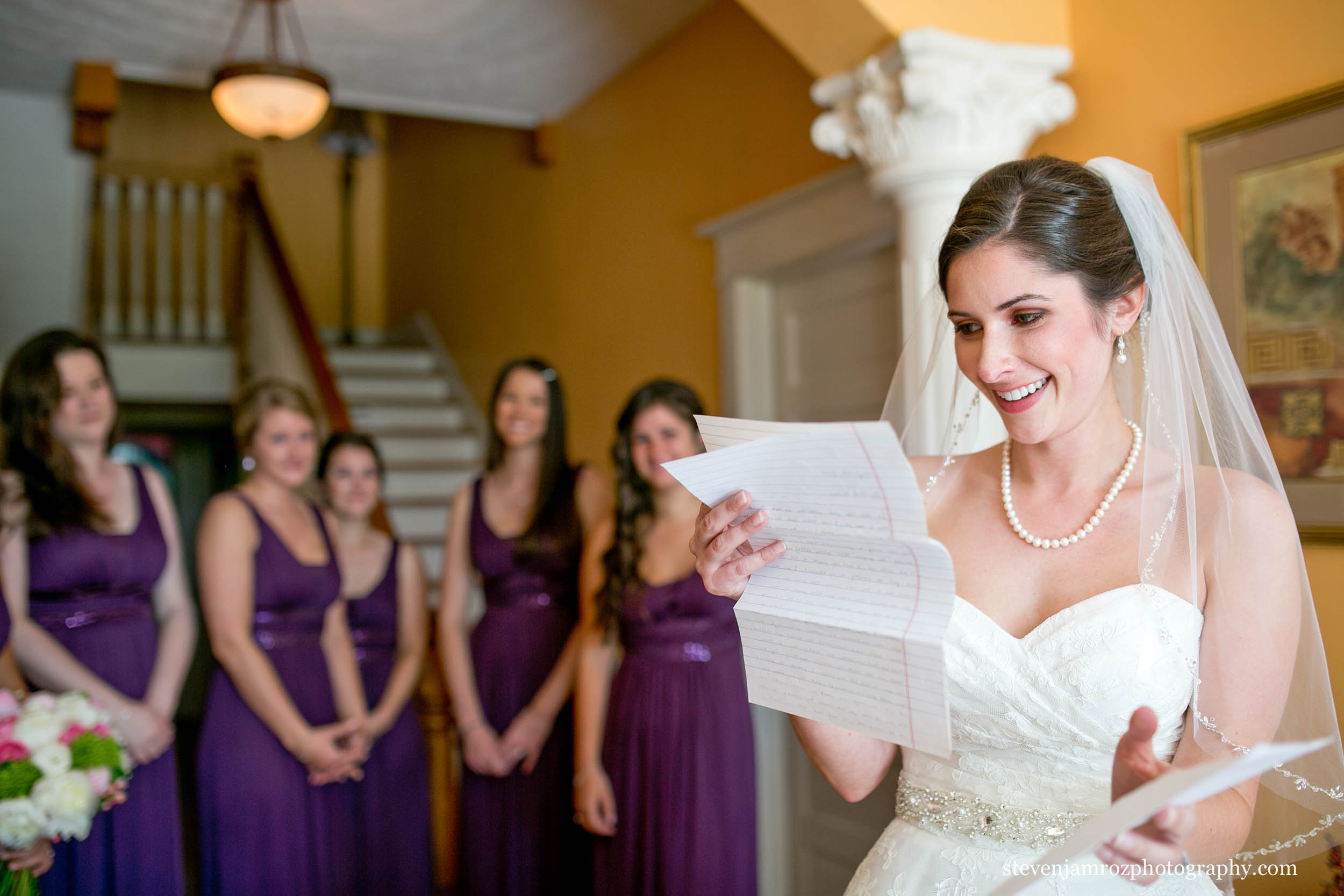 letter-to-bride-hudson-manor-steven-jamroz-photography-0328.jpg
