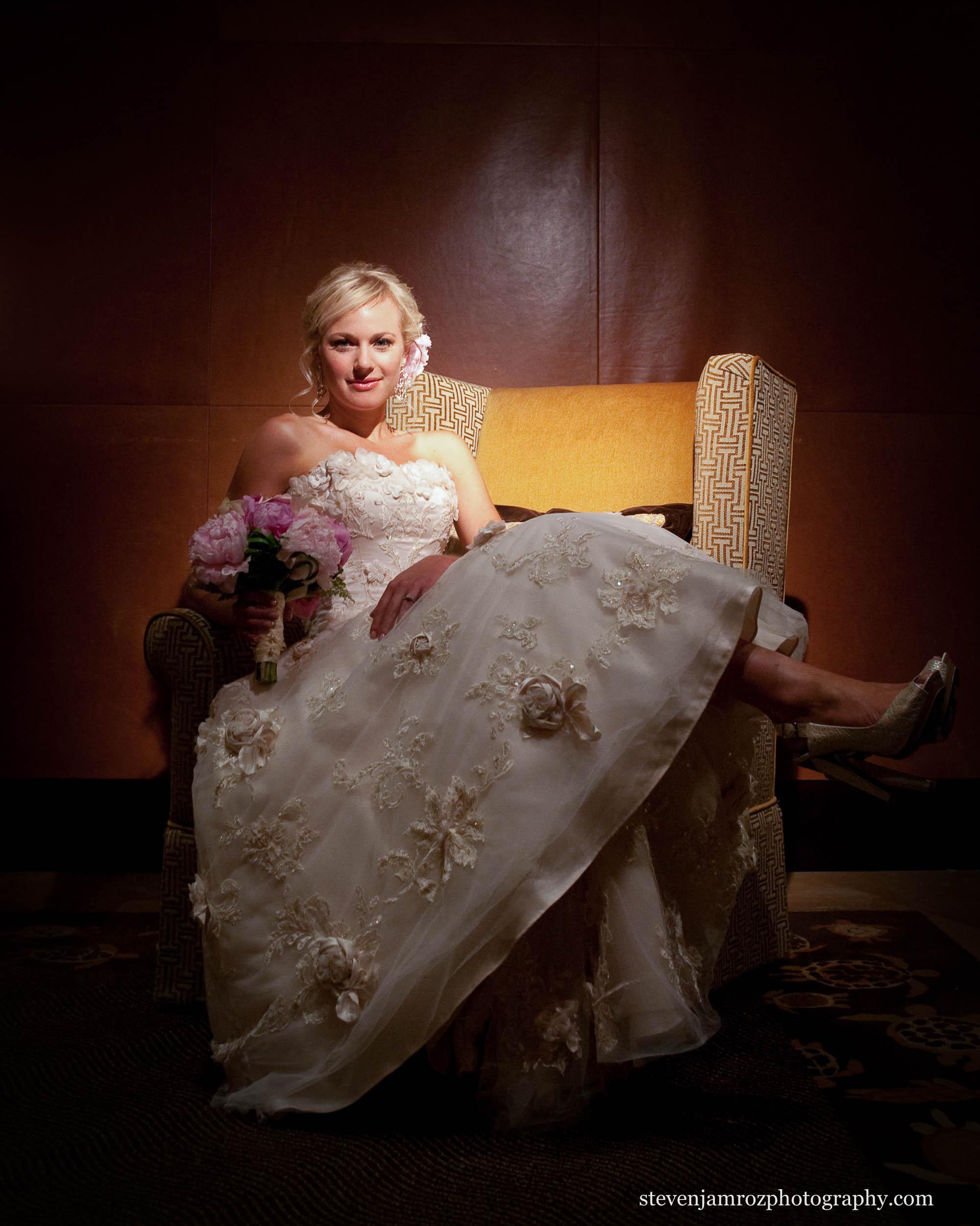 lighting-portrait-of-bride-steven-jamroz-photography-0476.jpg