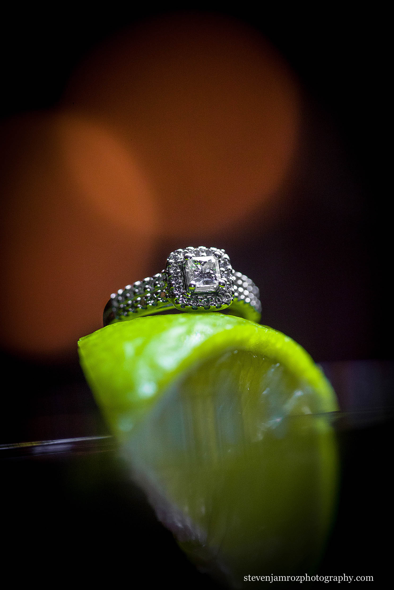 lime-ring-bar-wedding-photographer-raleigh-0779.jpg