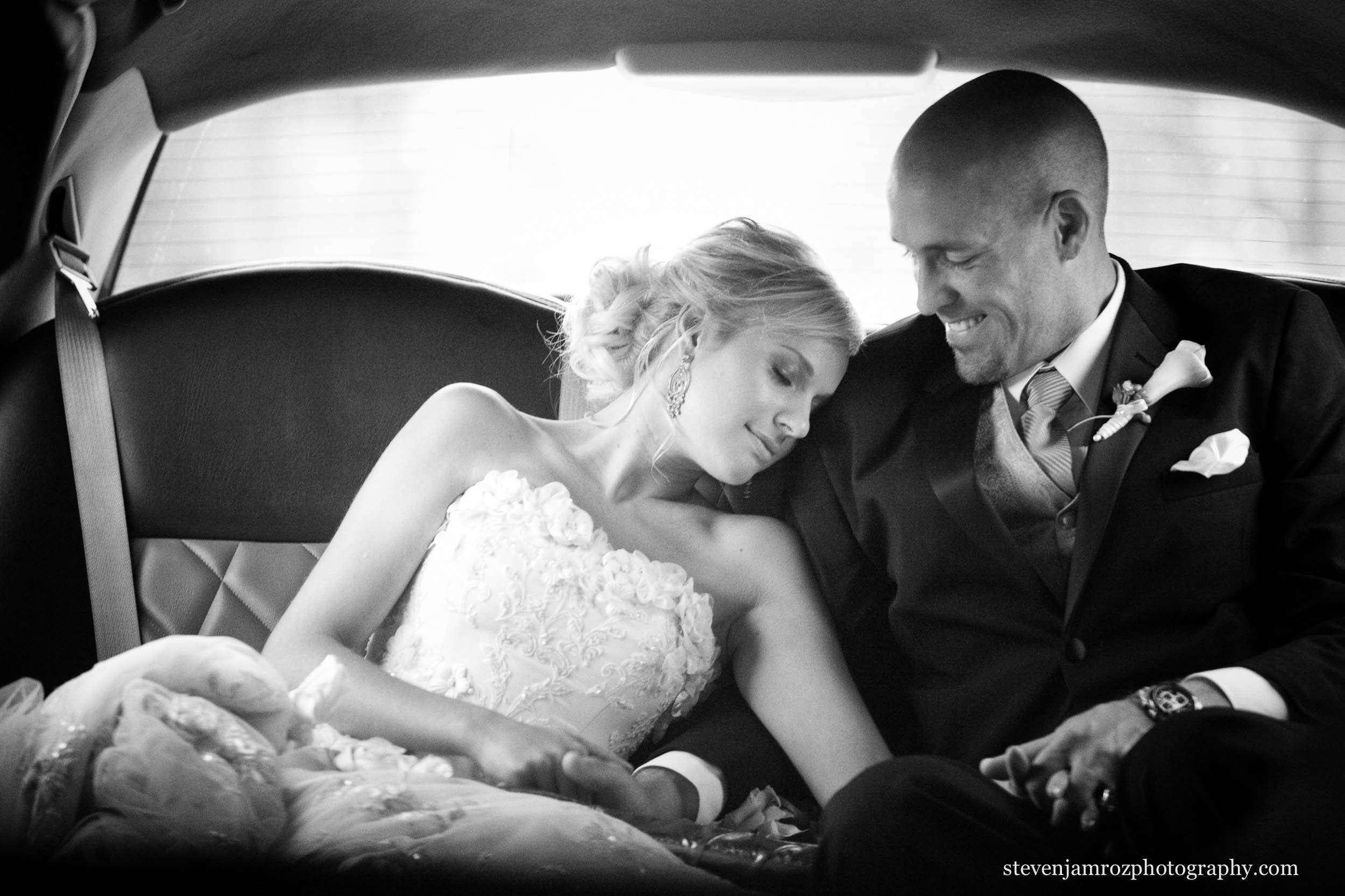 limo-bride-groom-wedding-raleigh-photography-0942.jpg