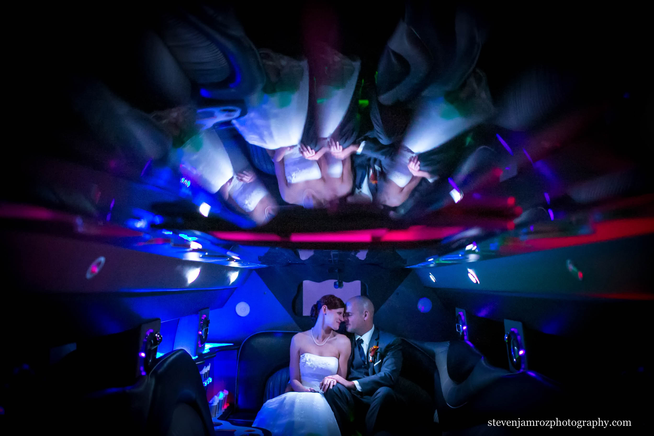 limo-louisburg-nc-hudson-manor-wedding-steven-jamroz-photography-0469.jpg