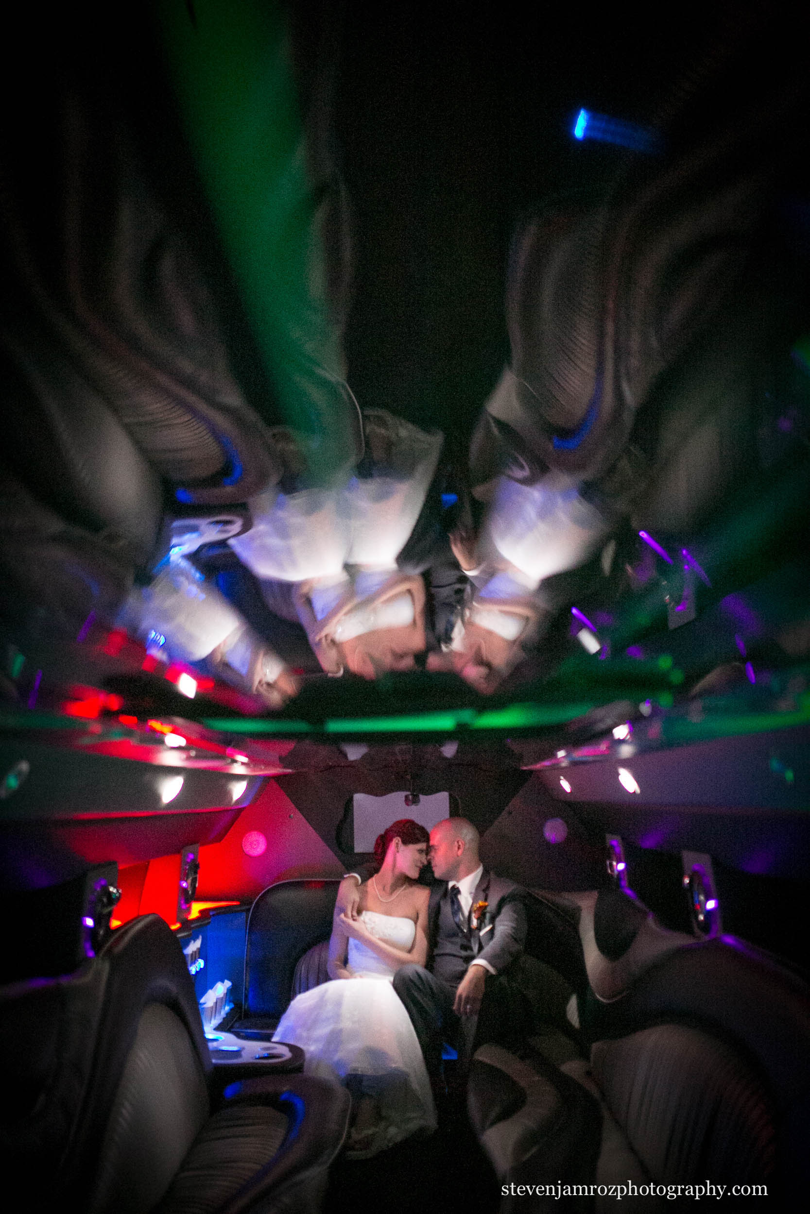 limo-lights-hudson-manor-steven-jamroz-photography-0341.jpg