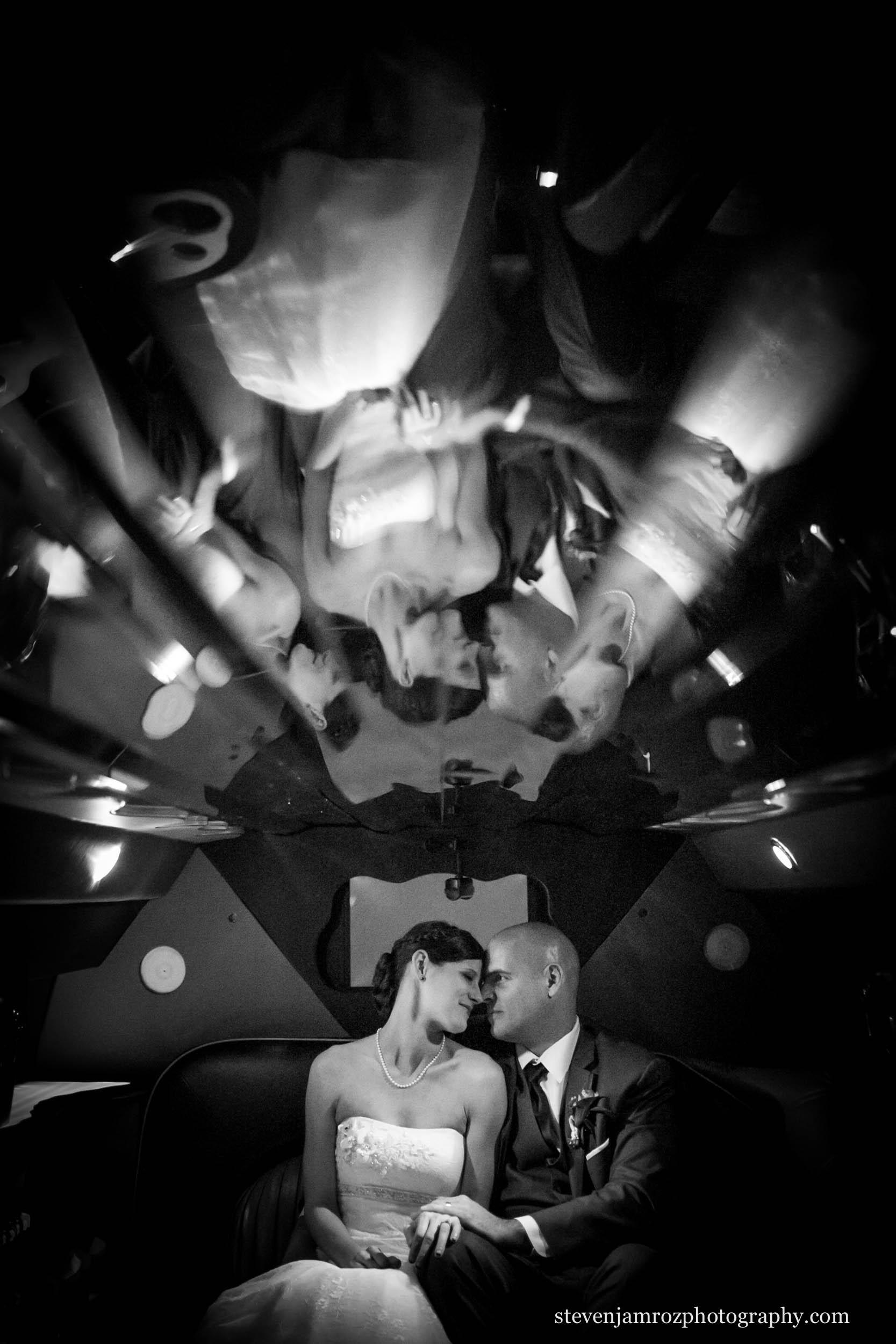 limo-ride-bride-groom-steven-jamroz-photography-0511.jpg