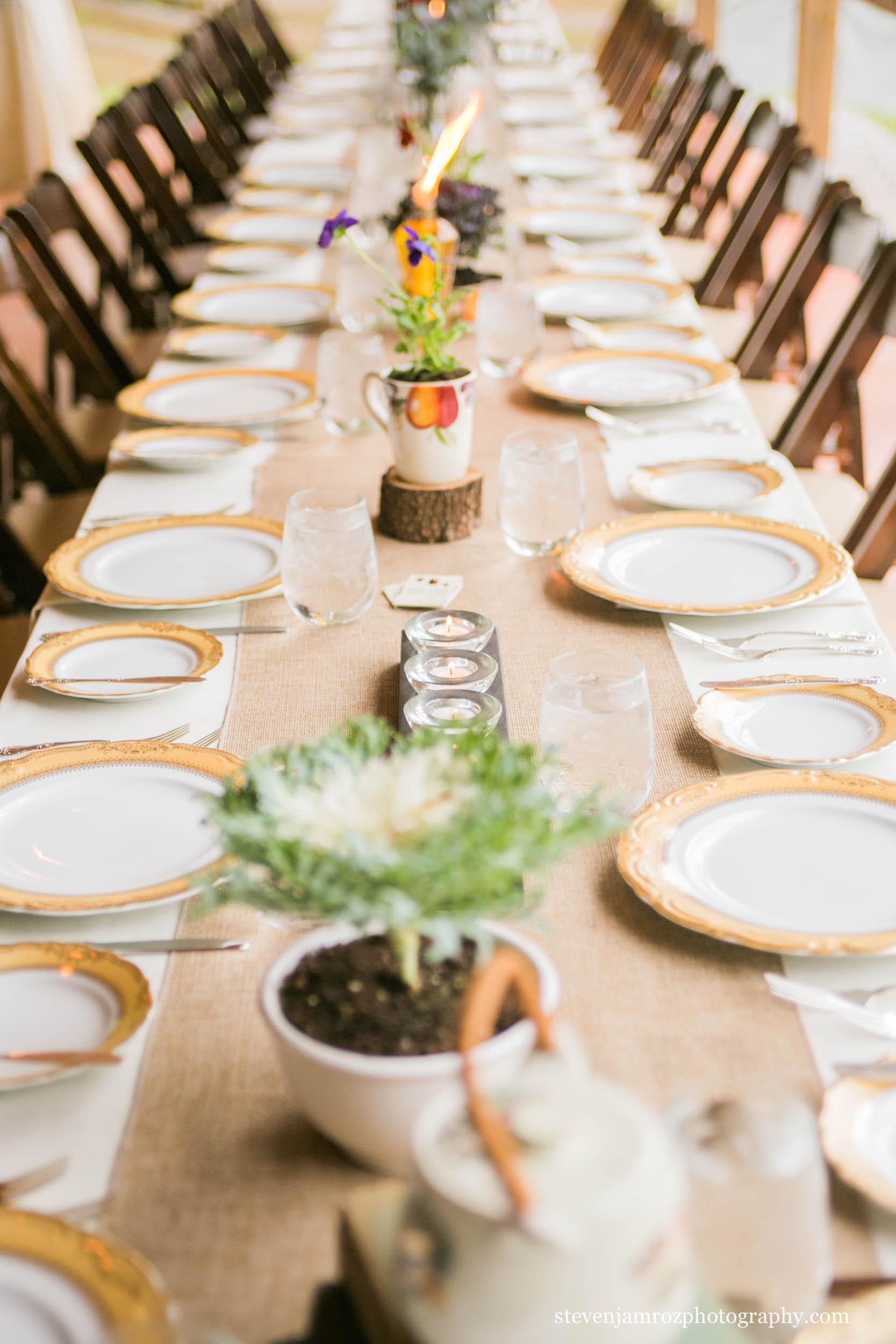 long-table-runner-wedding-raleigh-steven-jamroz-0701.jpg