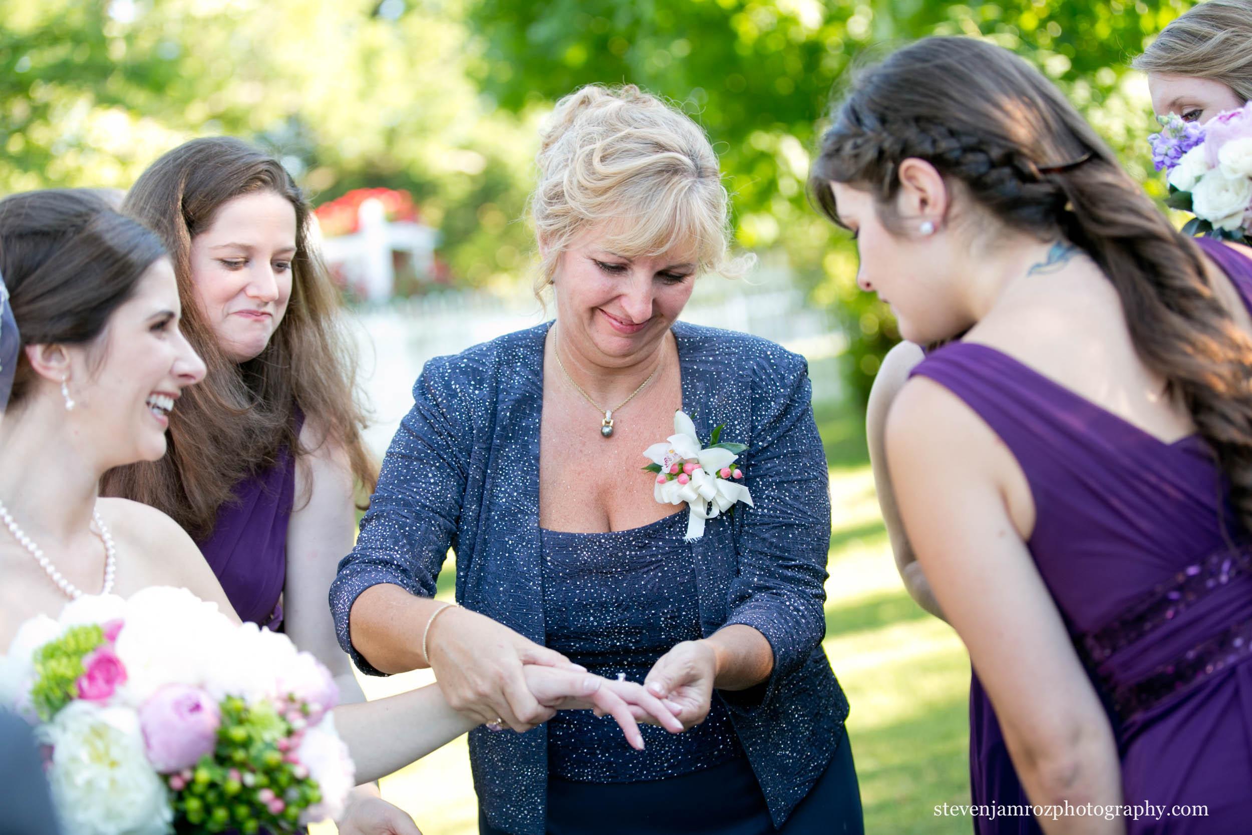 louisburg-nc-hudson-manor-wedding photographer-steven-jamroz-0663.jpg