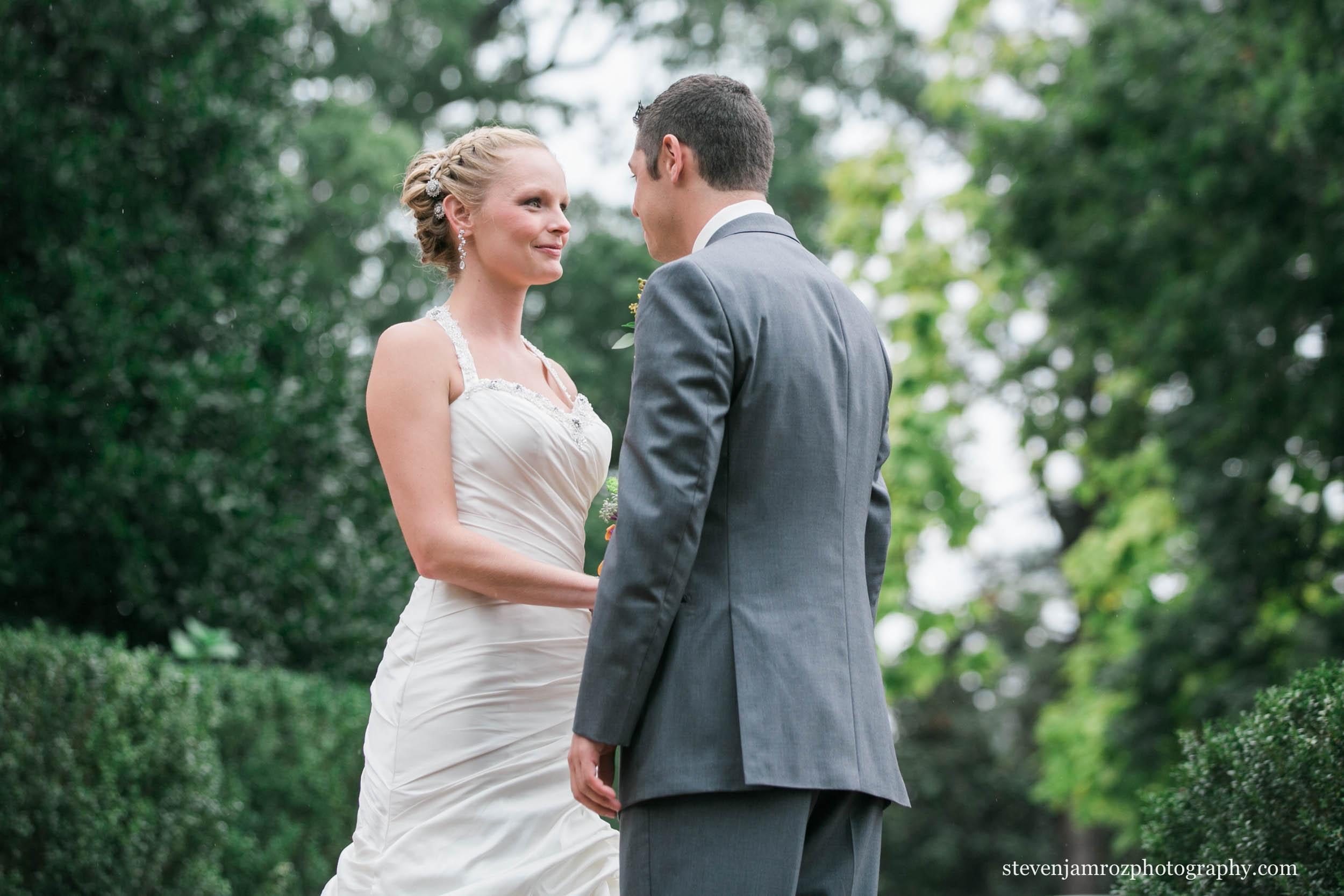 louisburg-nc-wedding-venues-hudson-manor-0903.jpg