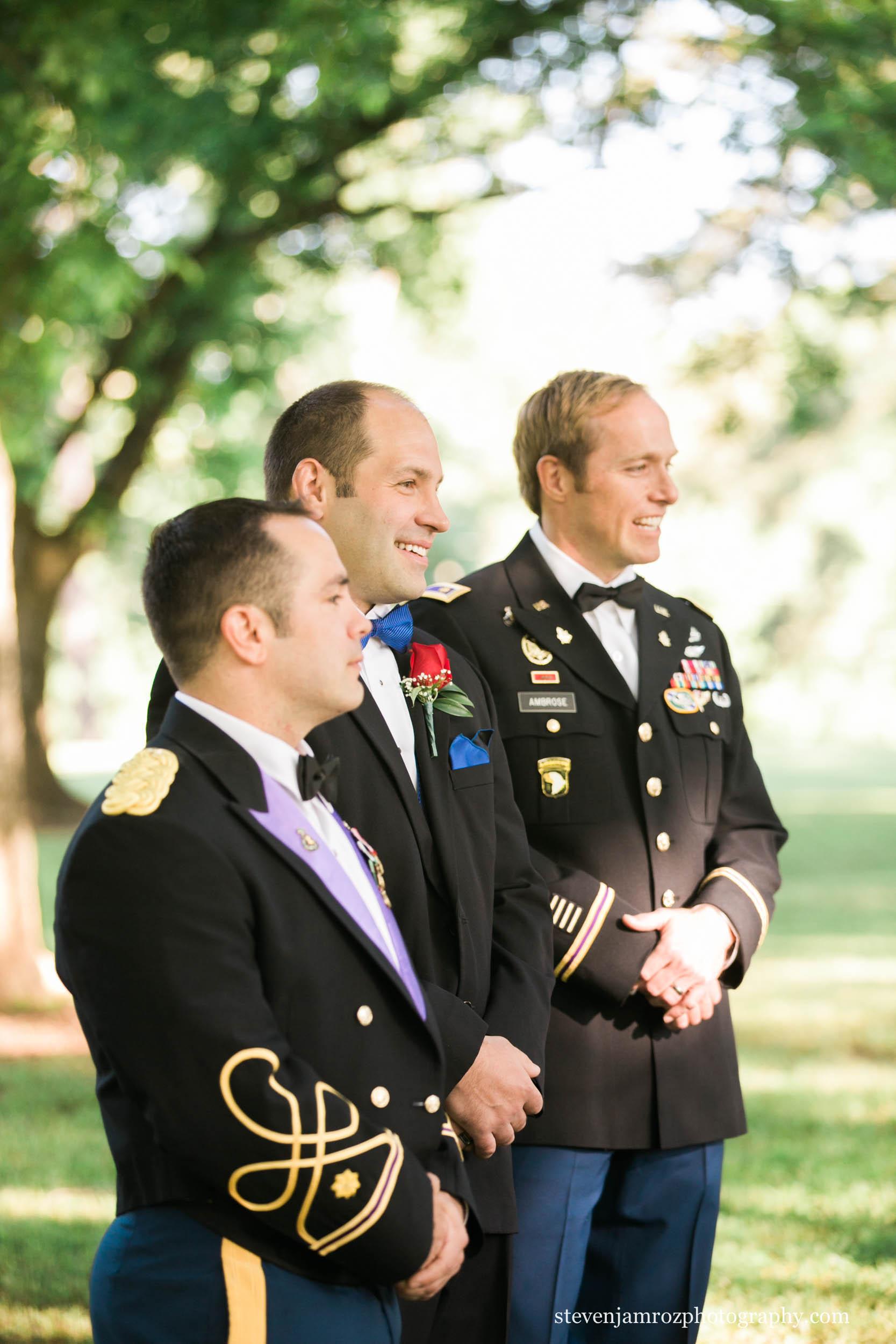 magnolia-manor-wedding-ceremony-photographer-steven-jamroz-0655.jpg