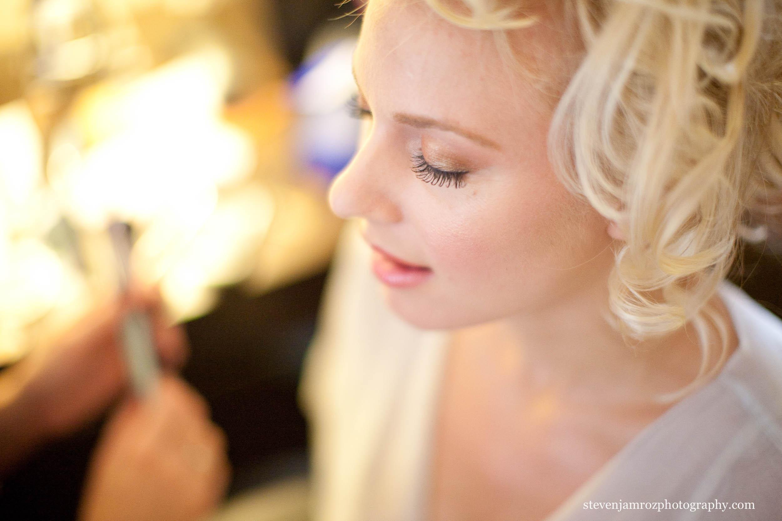 makeup-artist-raleigh-wedding-steven-jamroz-photography-0557.jpg