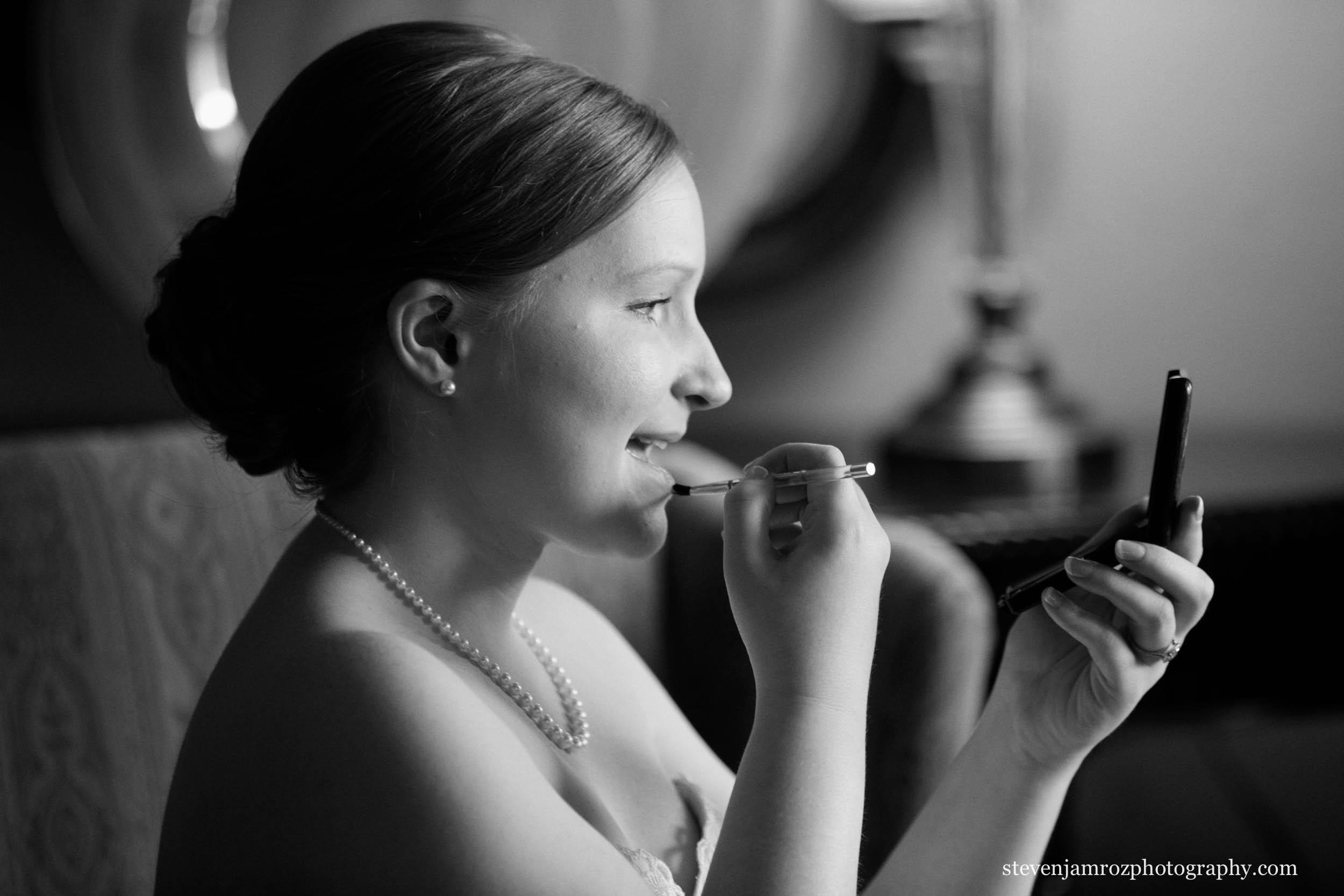makeup-bride-get-ready-wedding-photography-0933.jpg