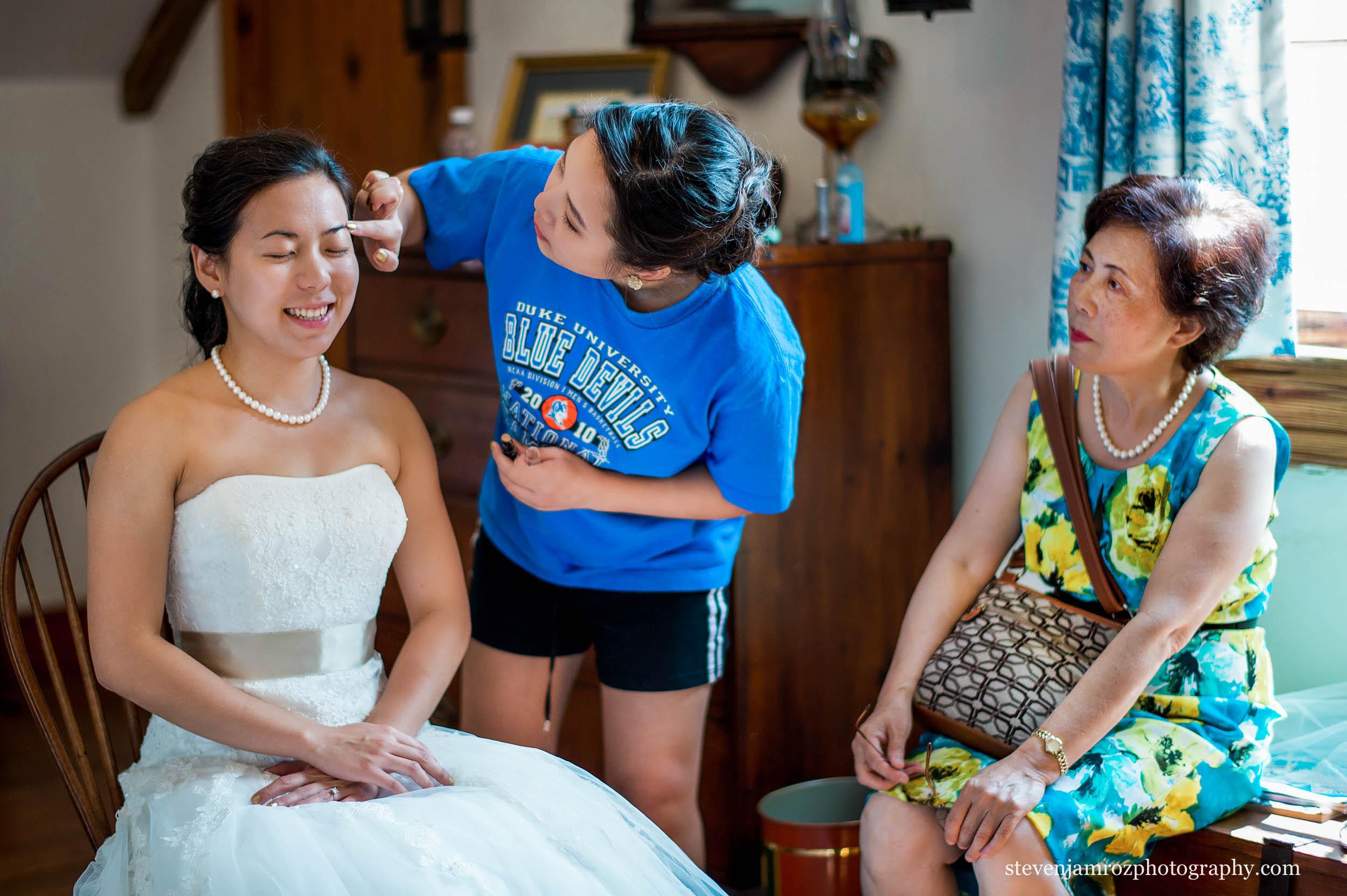 makeup-wedding-raleigh-steven-jamroz-photography-0338.jpg