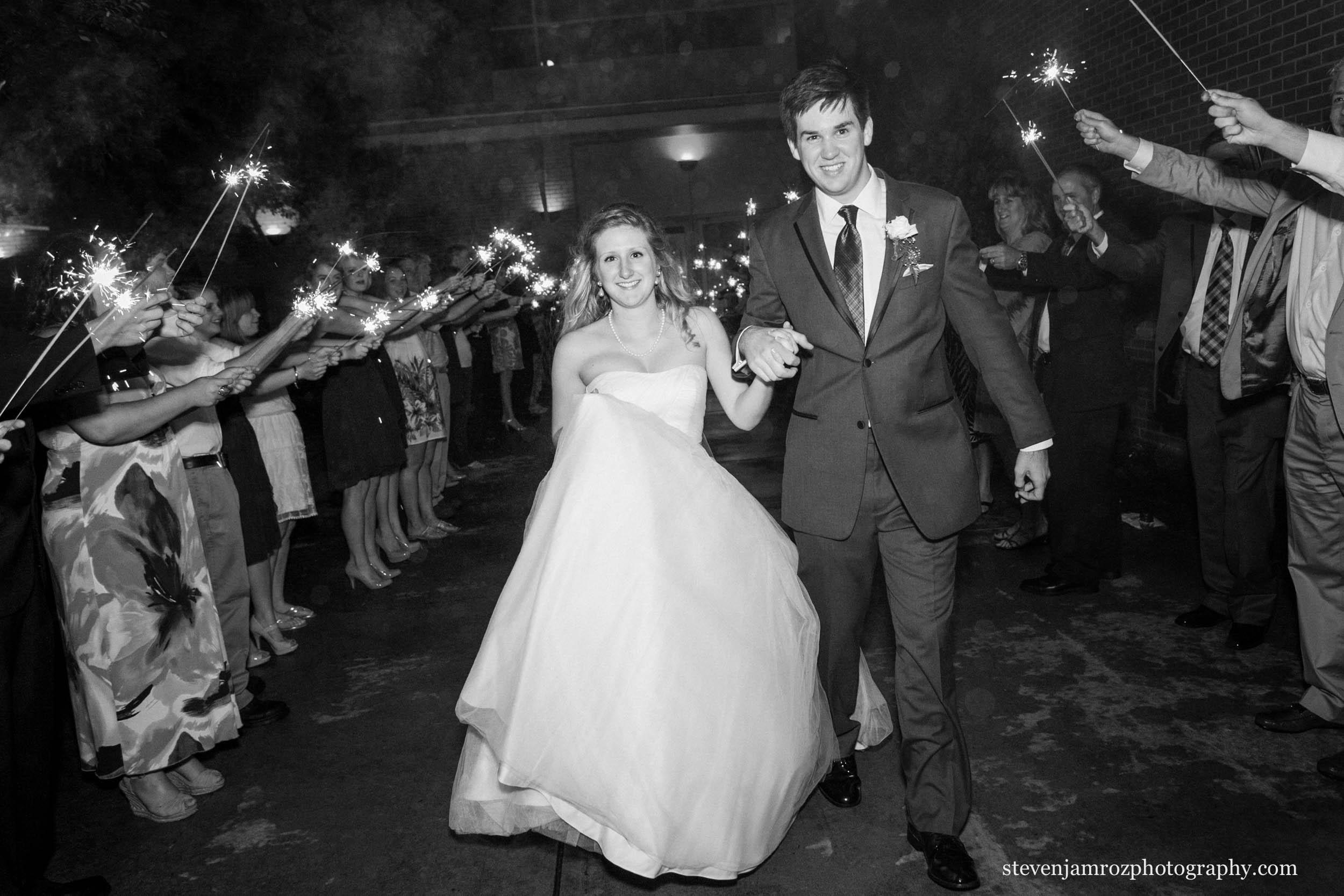 marbles-museum-wedding-raleigh-photographer-steven-jamroz-0658.jpg