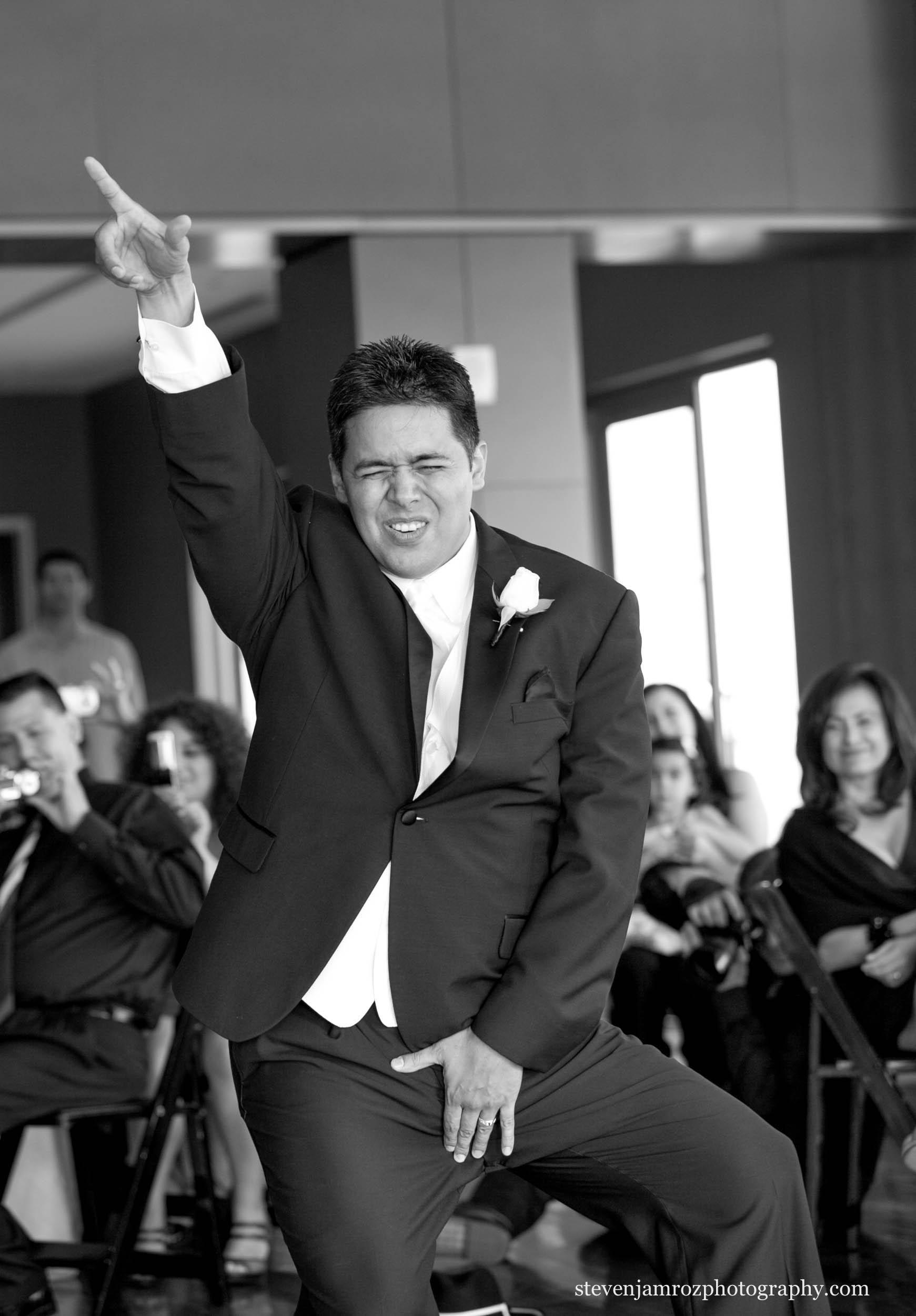 michael-jackson-groom-dances-beat-it-raleigh-wedding-0771.jpg