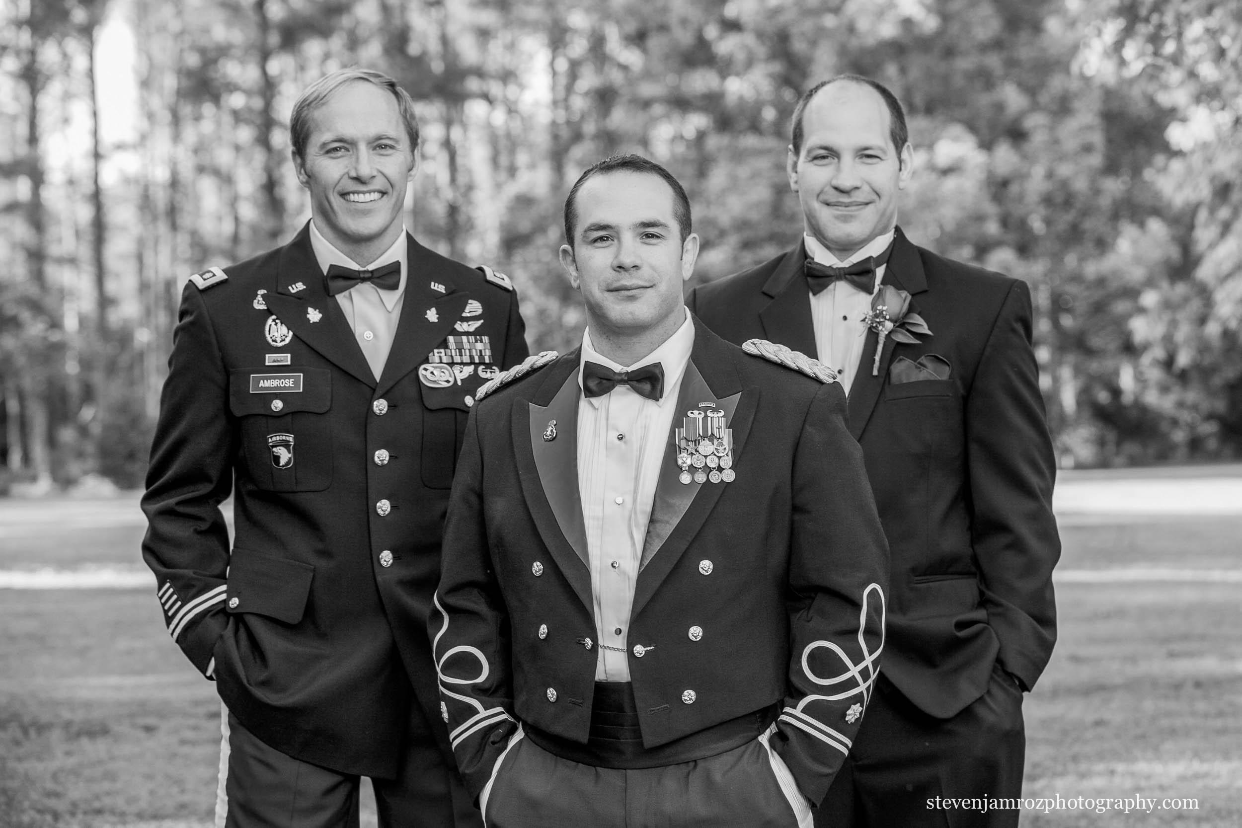 military-wedding-raleigh-steven-jamroz-photography-0315.jpg