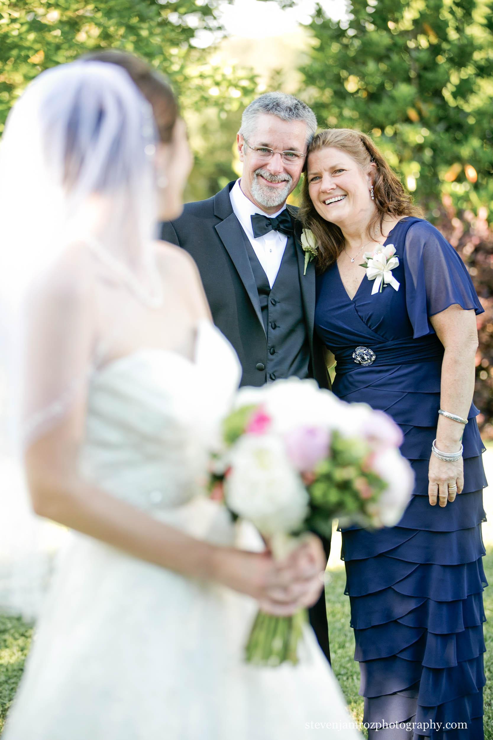 mom-dad-bride-together-wedding-photography-0969.jpg