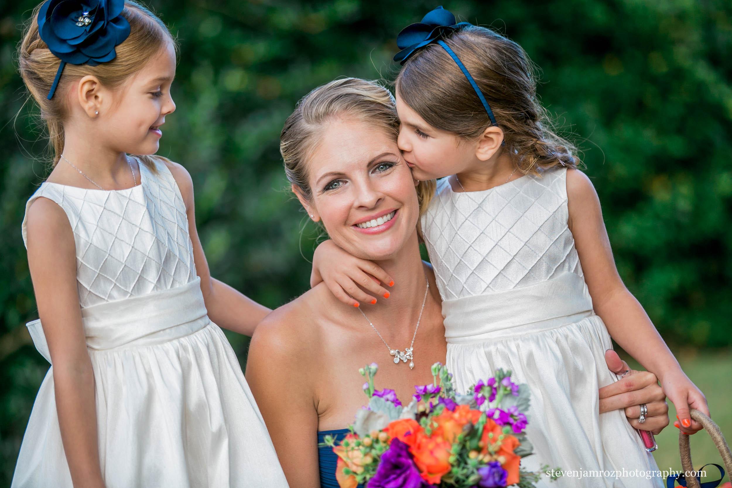 mom-daughters-raleigh-wedding-photographer-steven-jamroz-0755.jpg
