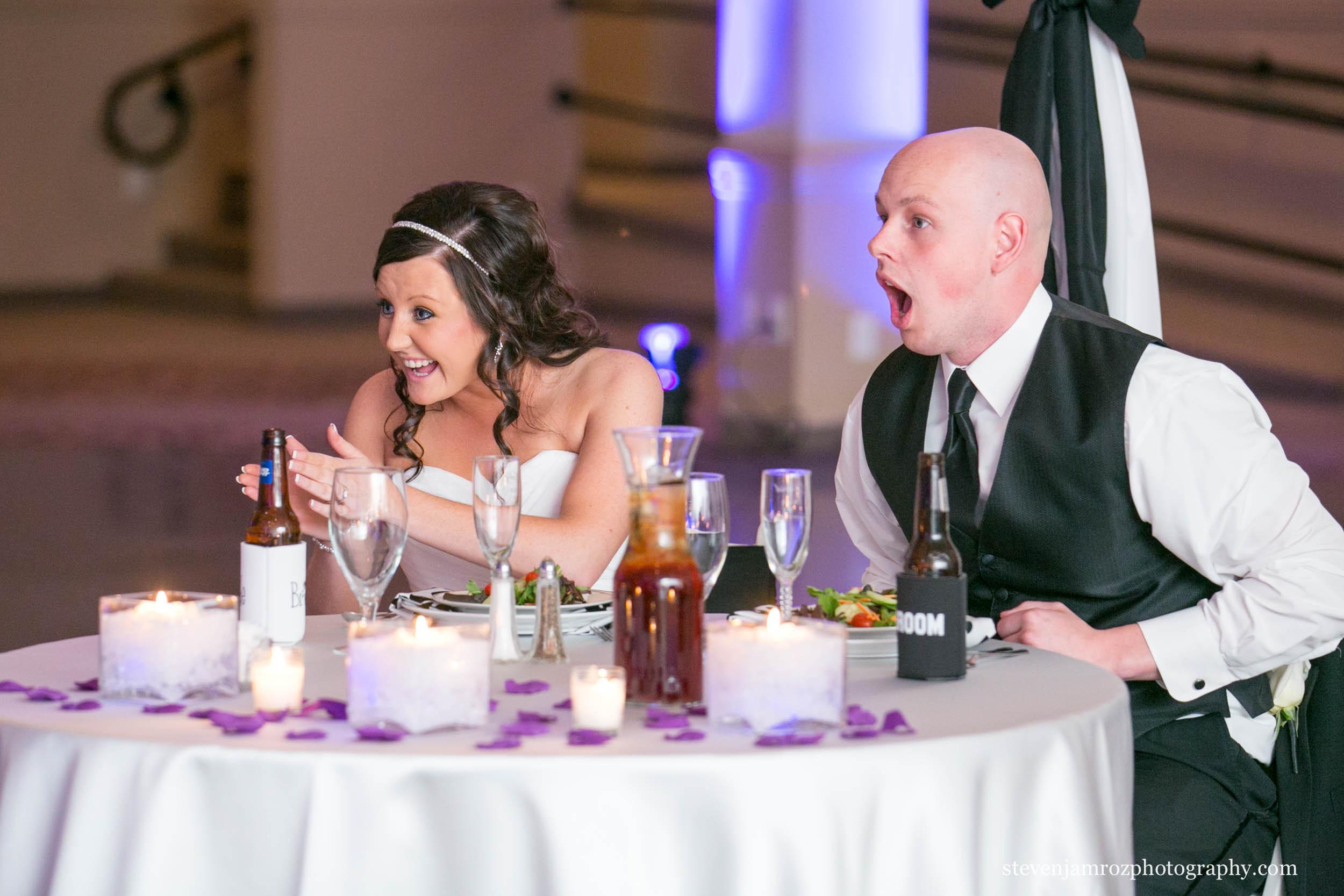 moment-photojouranlism-wedding-raleigh-steven-jamroz-photography-0494.jpg