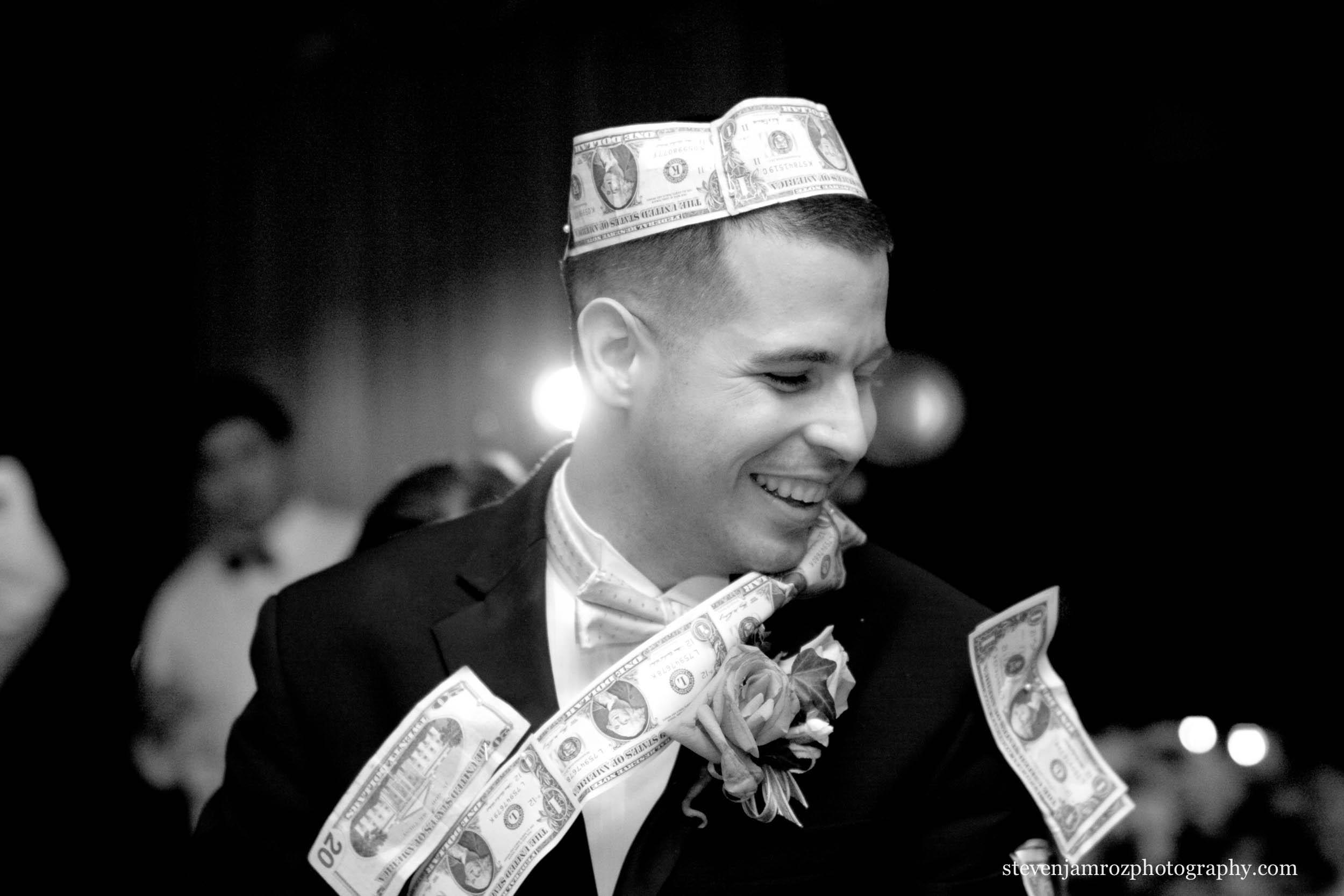 money-dance-wedding-raleigh-nc-steven-jamroz-photography-0128.jpg