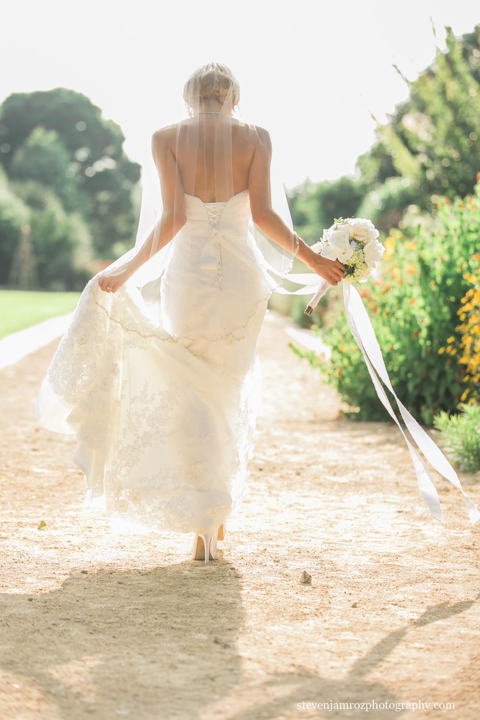 natural-light-bridal-portraits-raleigh-steven-jamroz-photography-0579.jpg