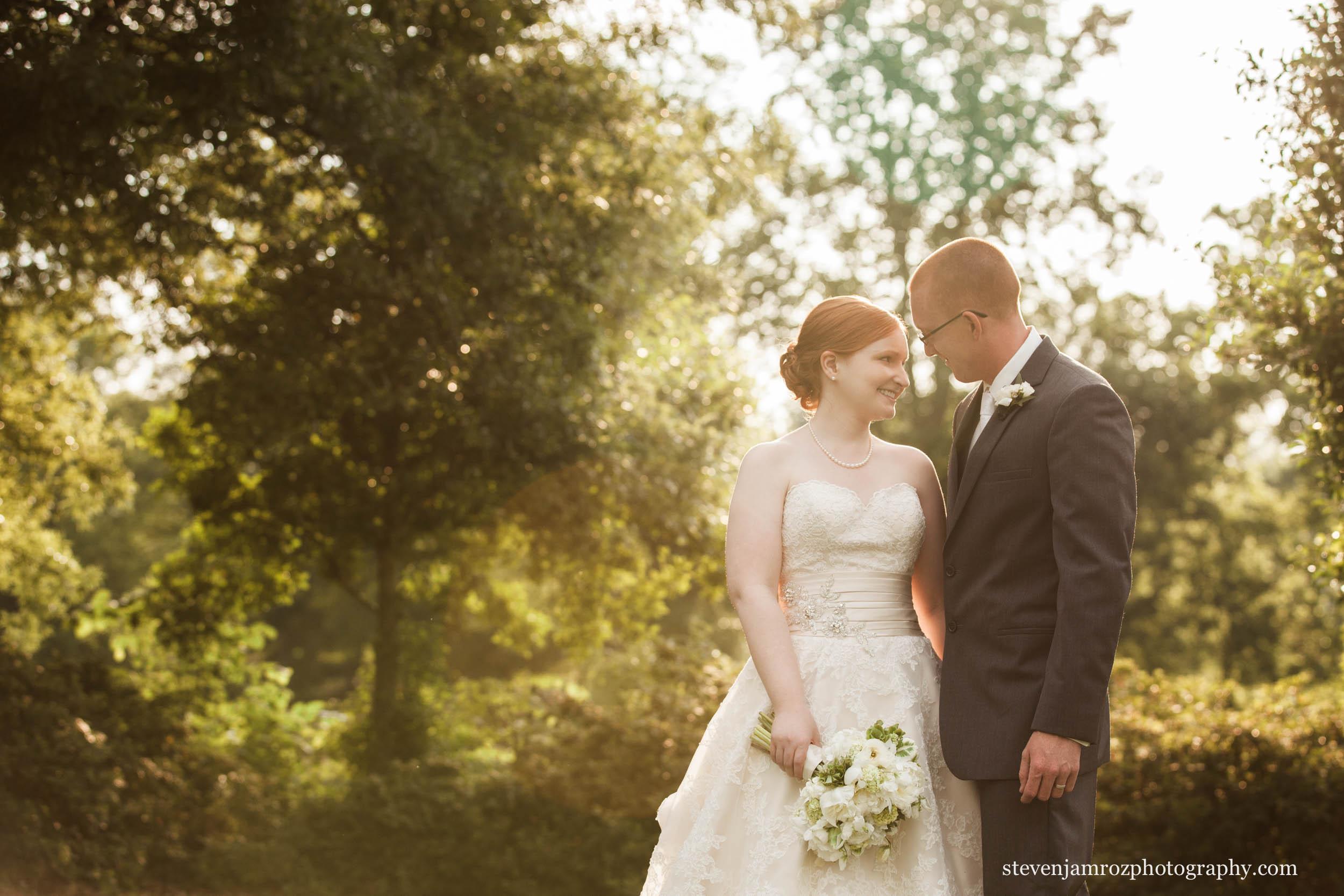nc-birkdale-golf-club-wedding-venues-reviews-pricing-0899.jpg