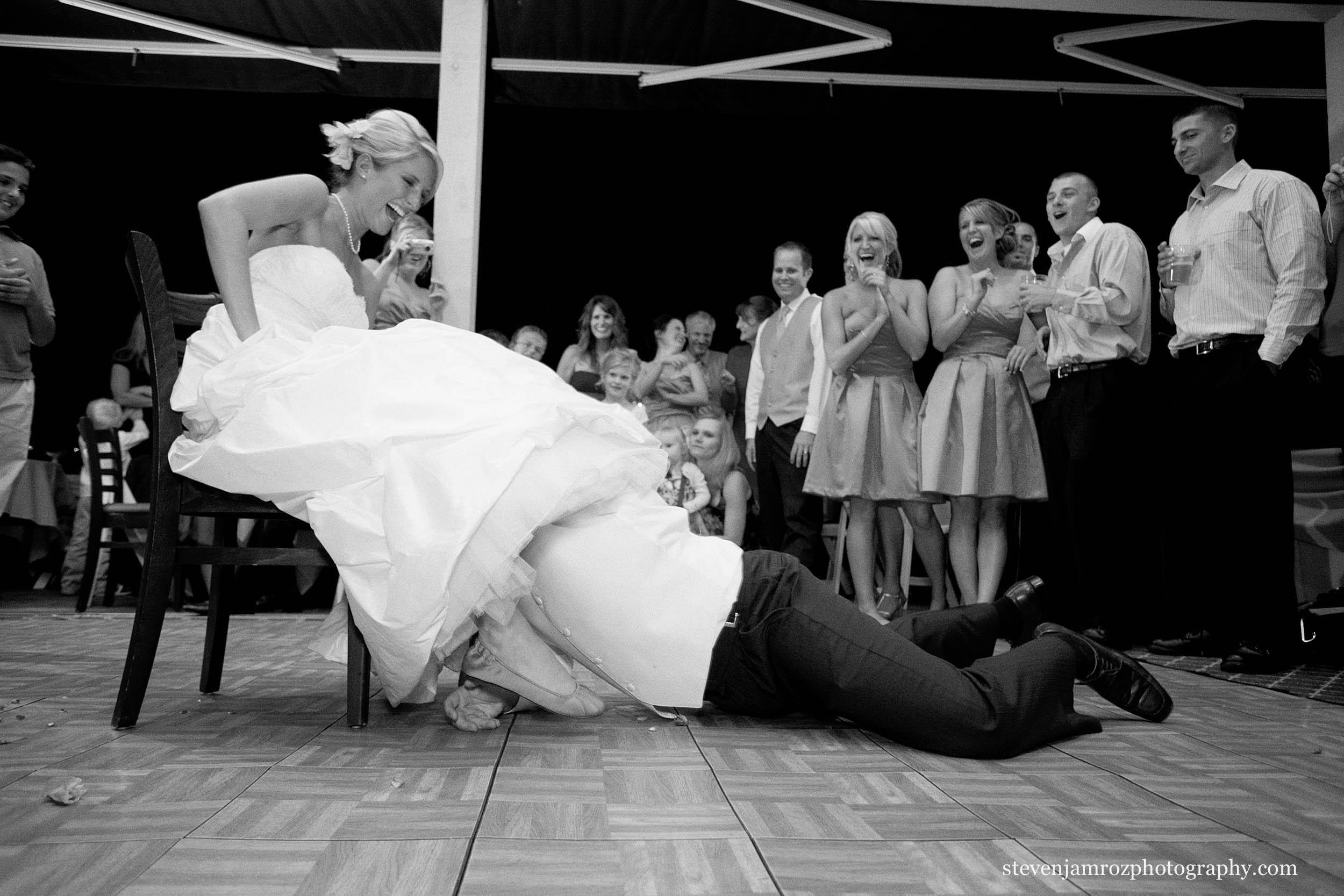 nc-cary-garter-toss-wedding-photos-0889.jpg