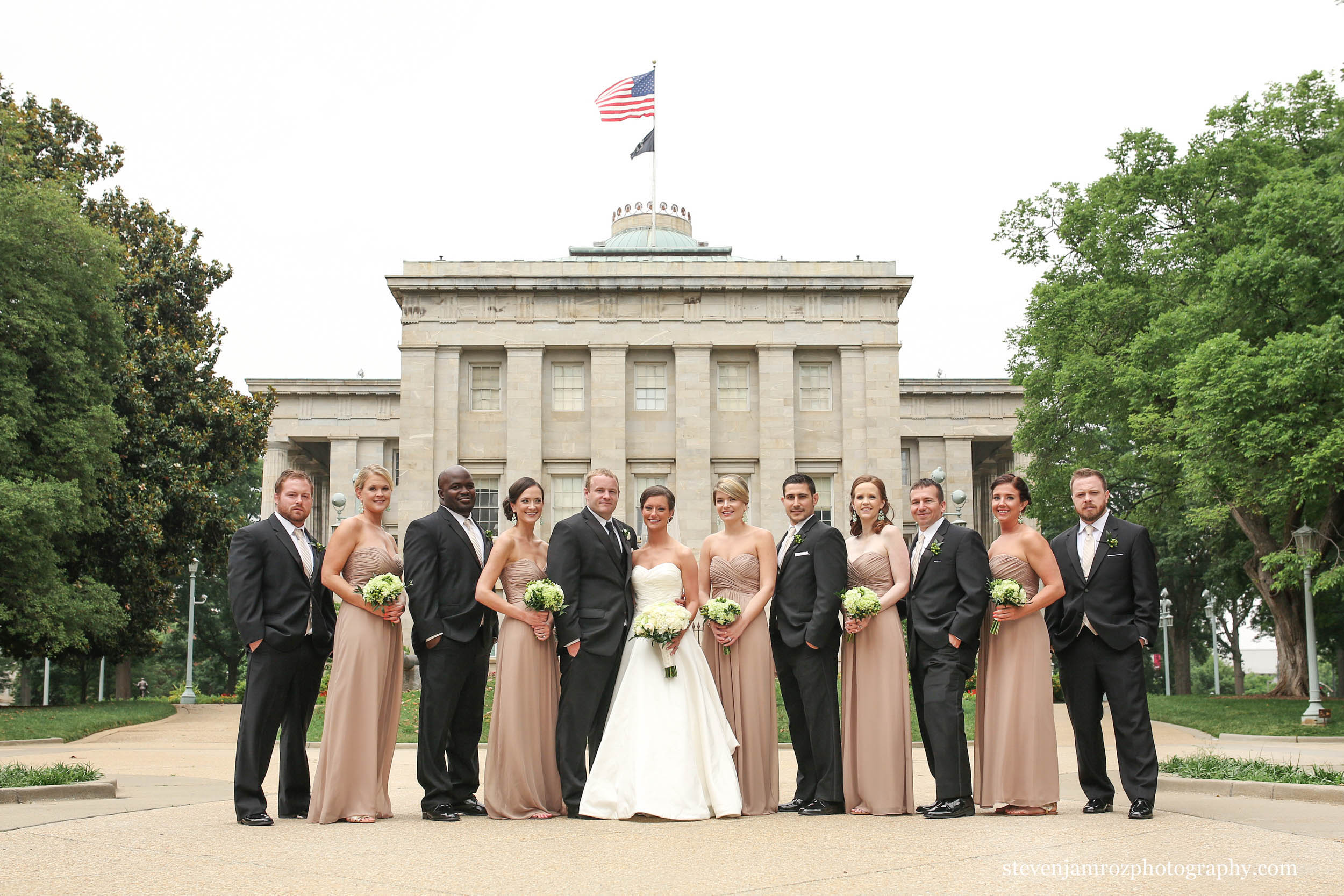 nc-capital-wedding-party-photography-downtown-raleigh-0877.jpg