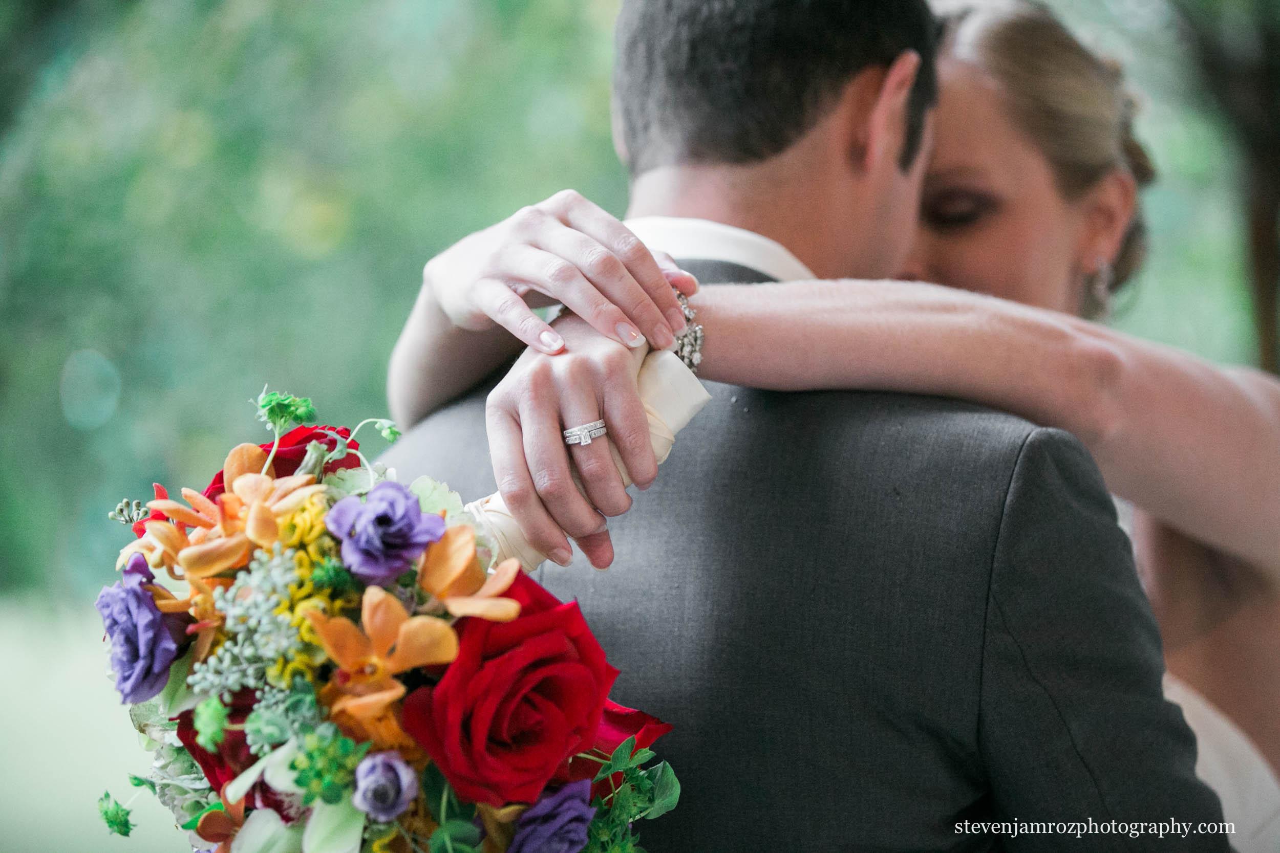 nc-louisburg-wedding-bouquet-steven-jamroz-photography-0566.jpg
