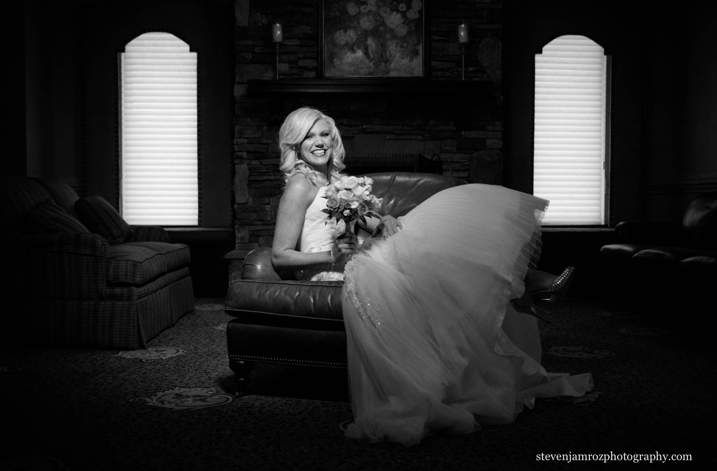 nc-raleigh-country-club-bridal-portraits-photography-0863.jpg